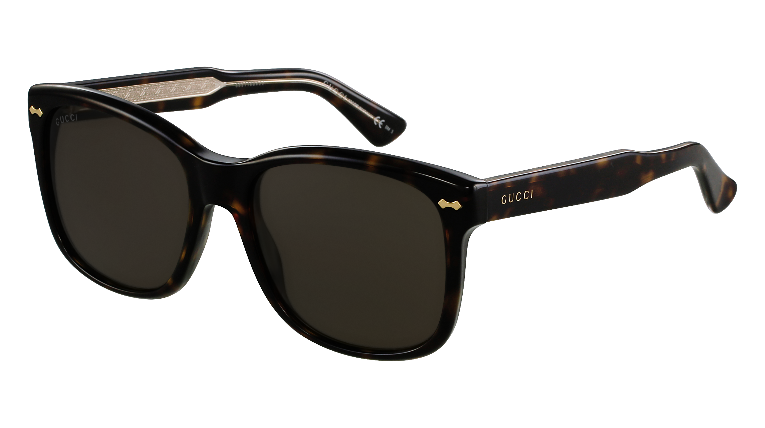Gucci GG1134S-S-KCL-56-18-145