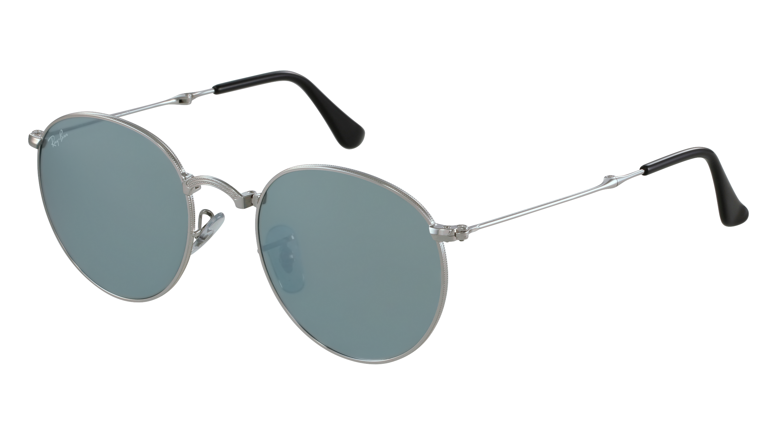 Ray-Ban RB3532-S-00330-50-20-140