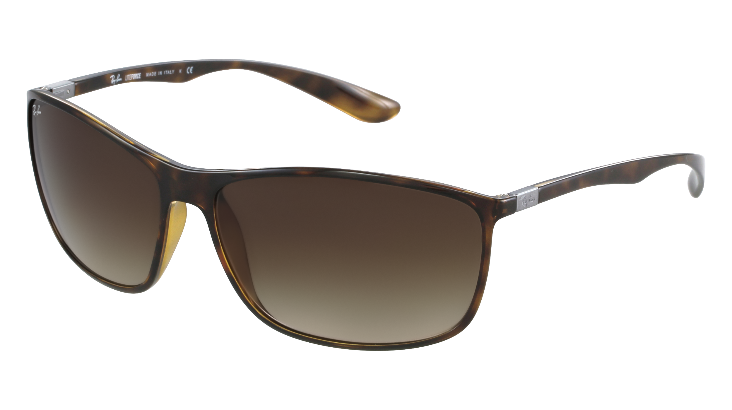 Ray-Ban RB4231-S-71013-65-15-140