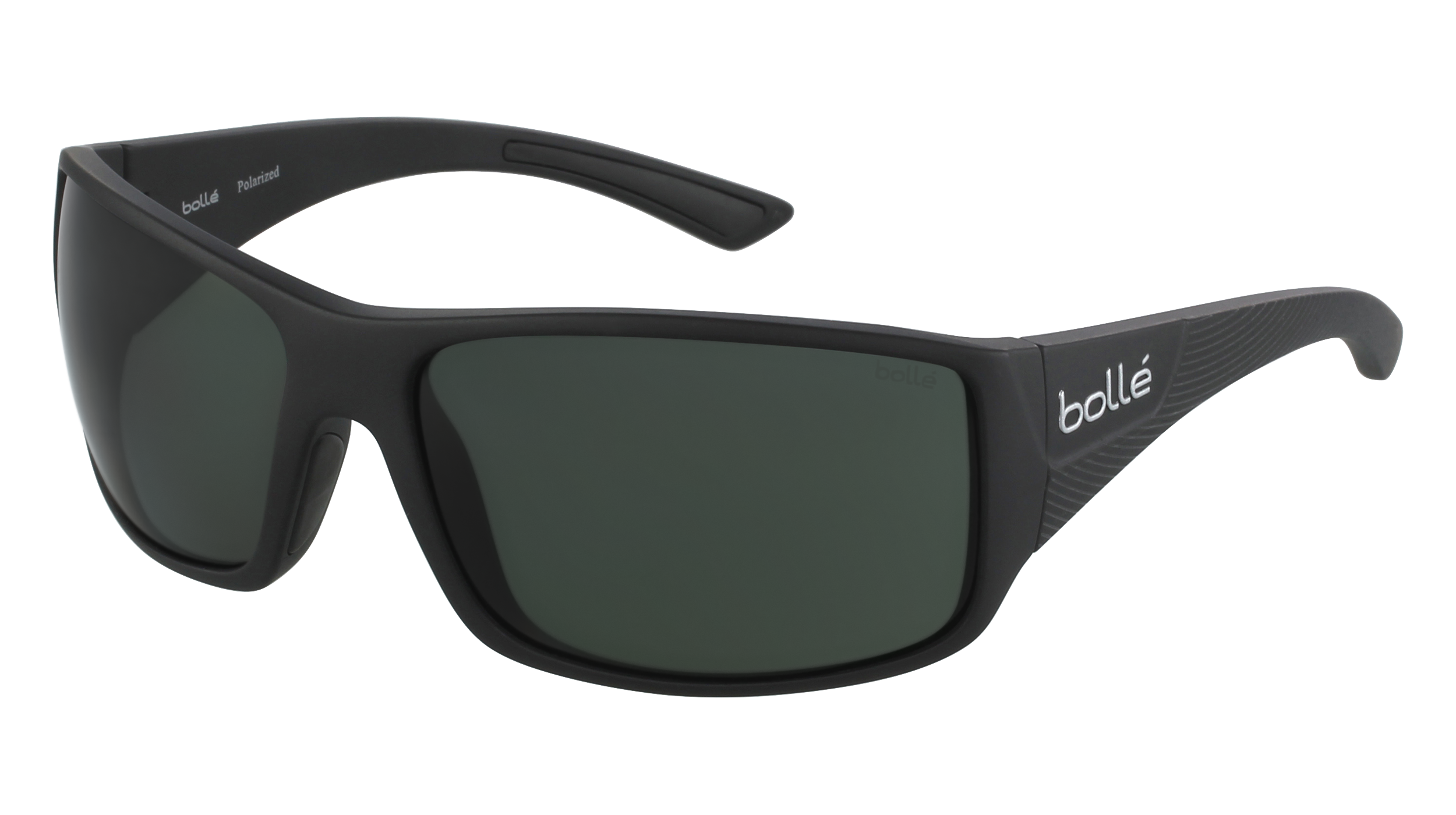 Bolle Optics TIGERSNAKE-S-11927