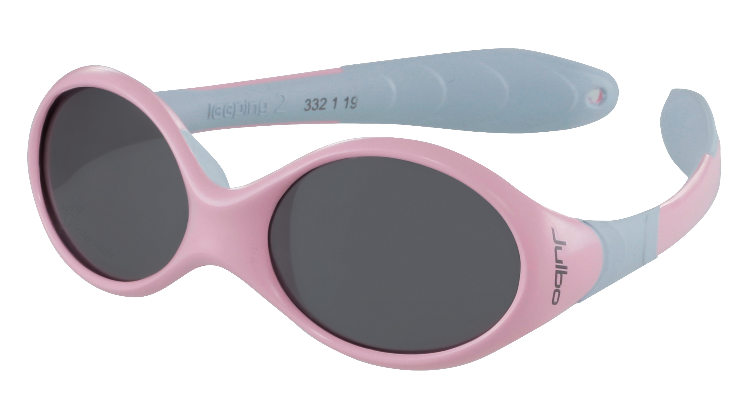 Julbo LOOP2-S-332-42-15000-0