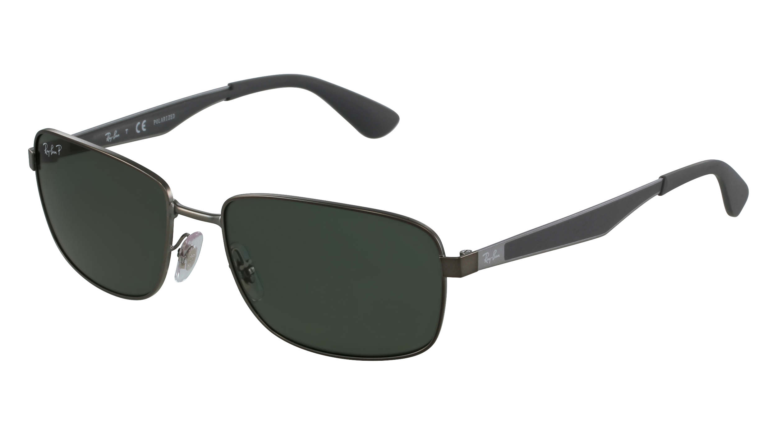 Ray-Ban RB3529-S-0299A-58-17-145
