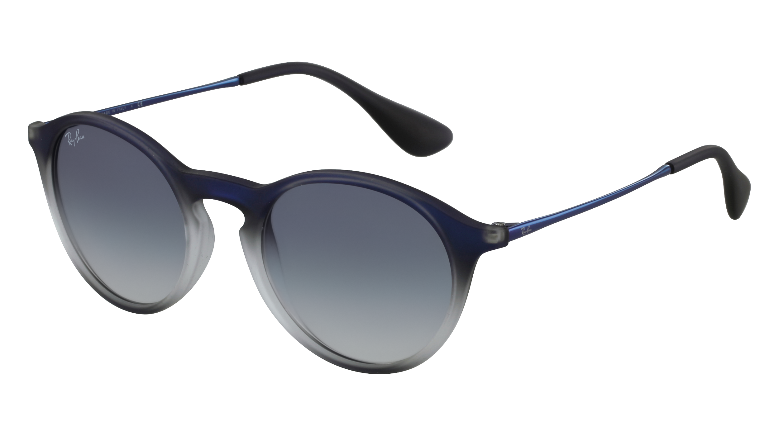 Ray-Ban RB4243-S-622519-49-20-145