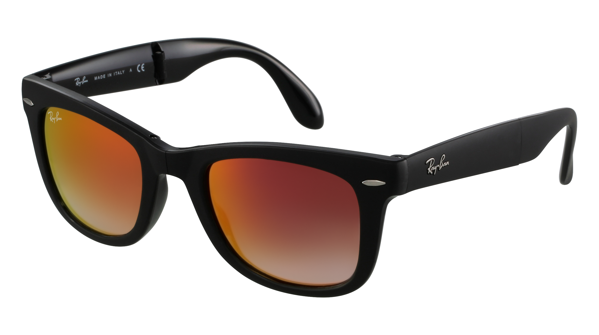 Ray-Ban RB4105-S-60694W-50-22-140