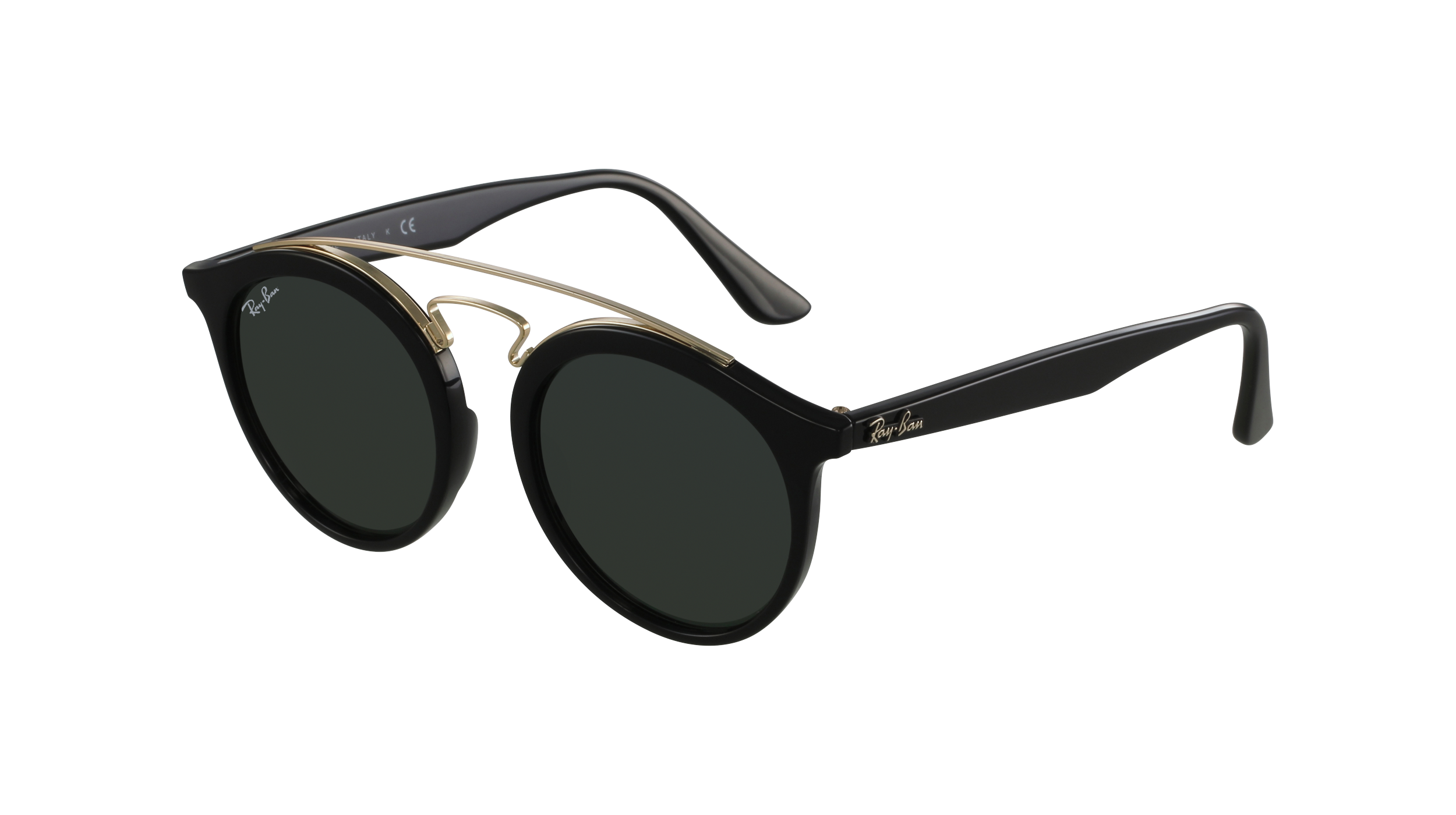 Ray-Ban RB4256-S-60171-49-20-140-D7