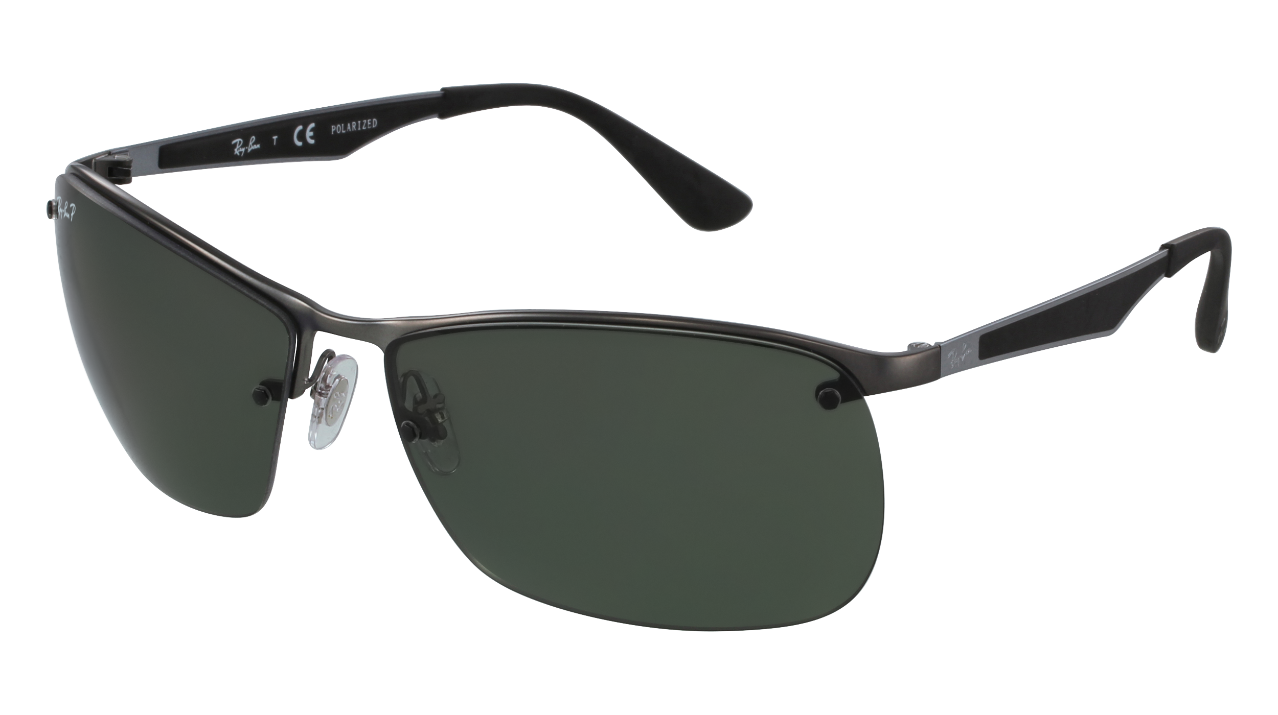 Ray-Ban RB3550-S-0299A-64-15-145