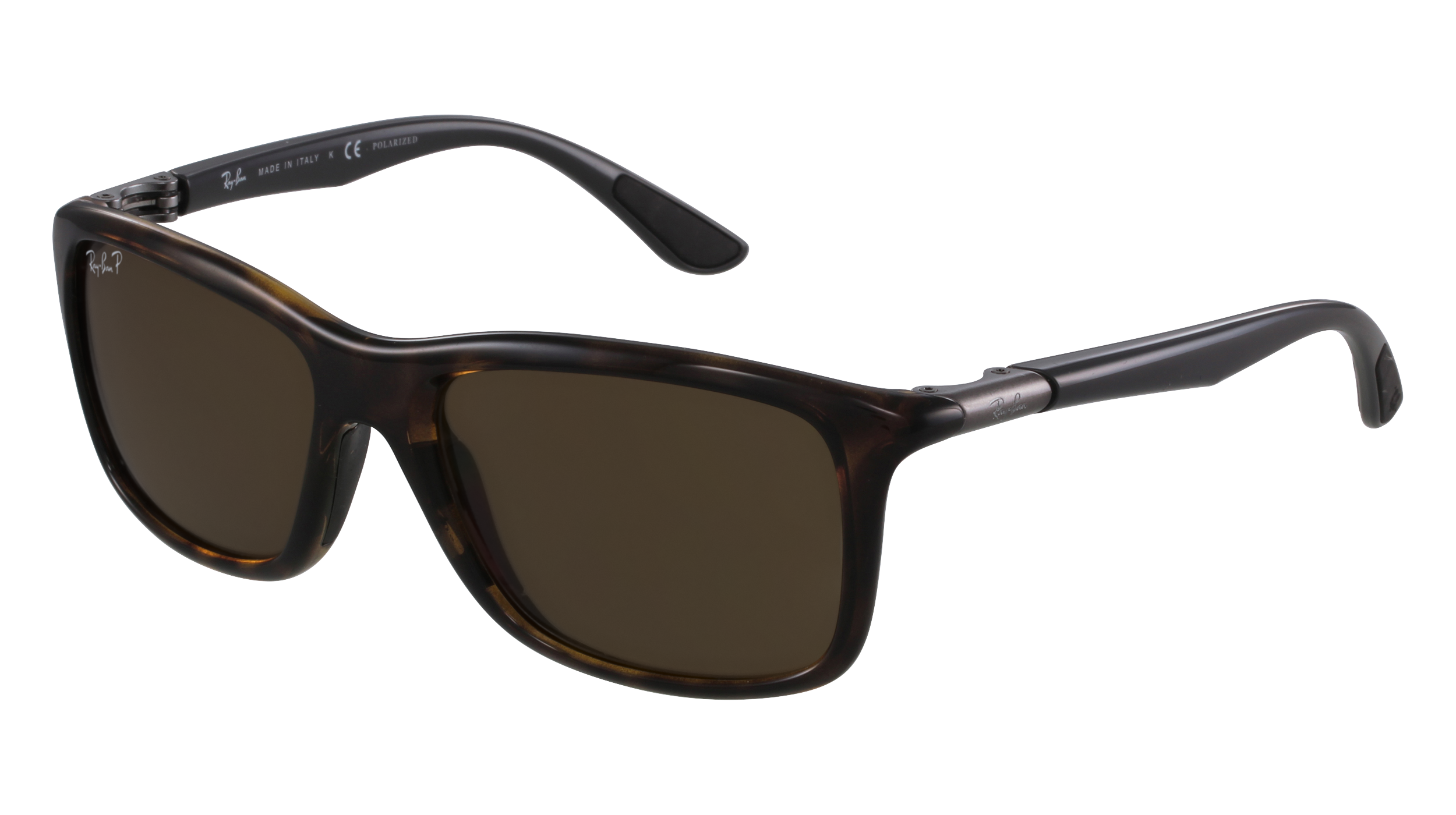 Ray-Ban RB8352-S-622183-57-18-125