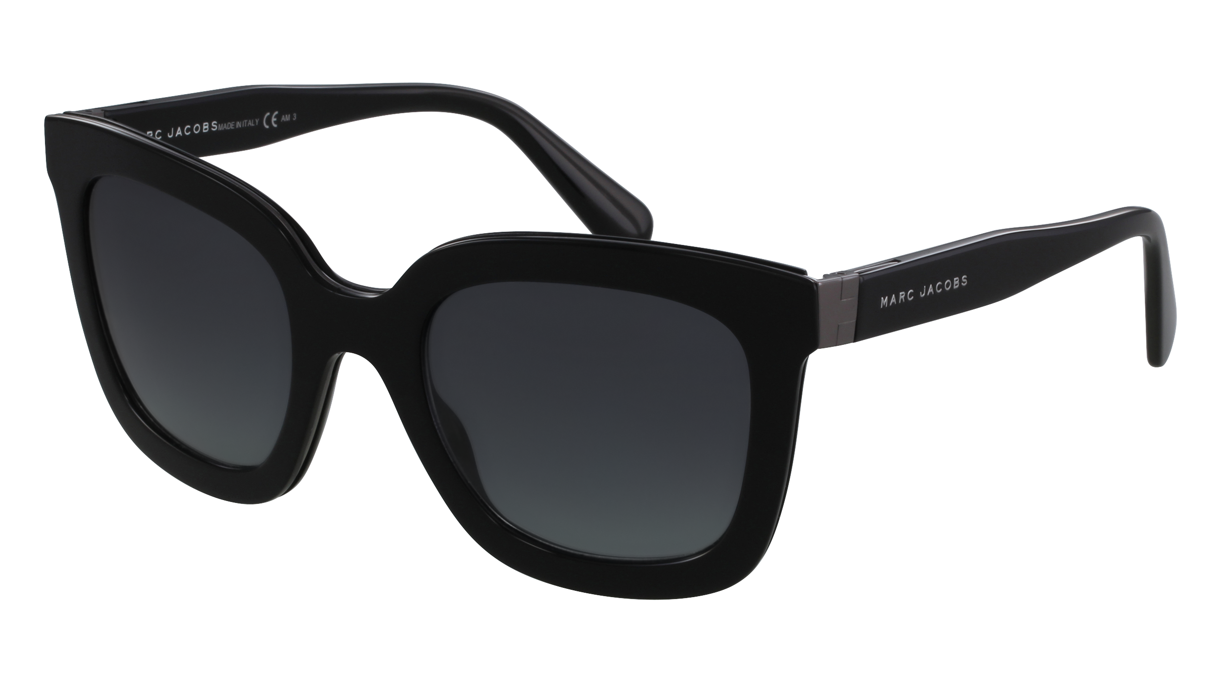 Marc Jacobs MJ560S-S-807-52-0-140