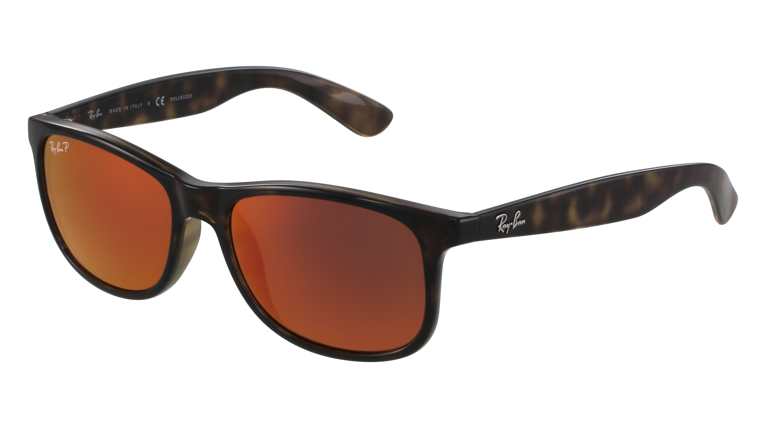 Ray-Ban RB4202-S-7106S-55-17-145