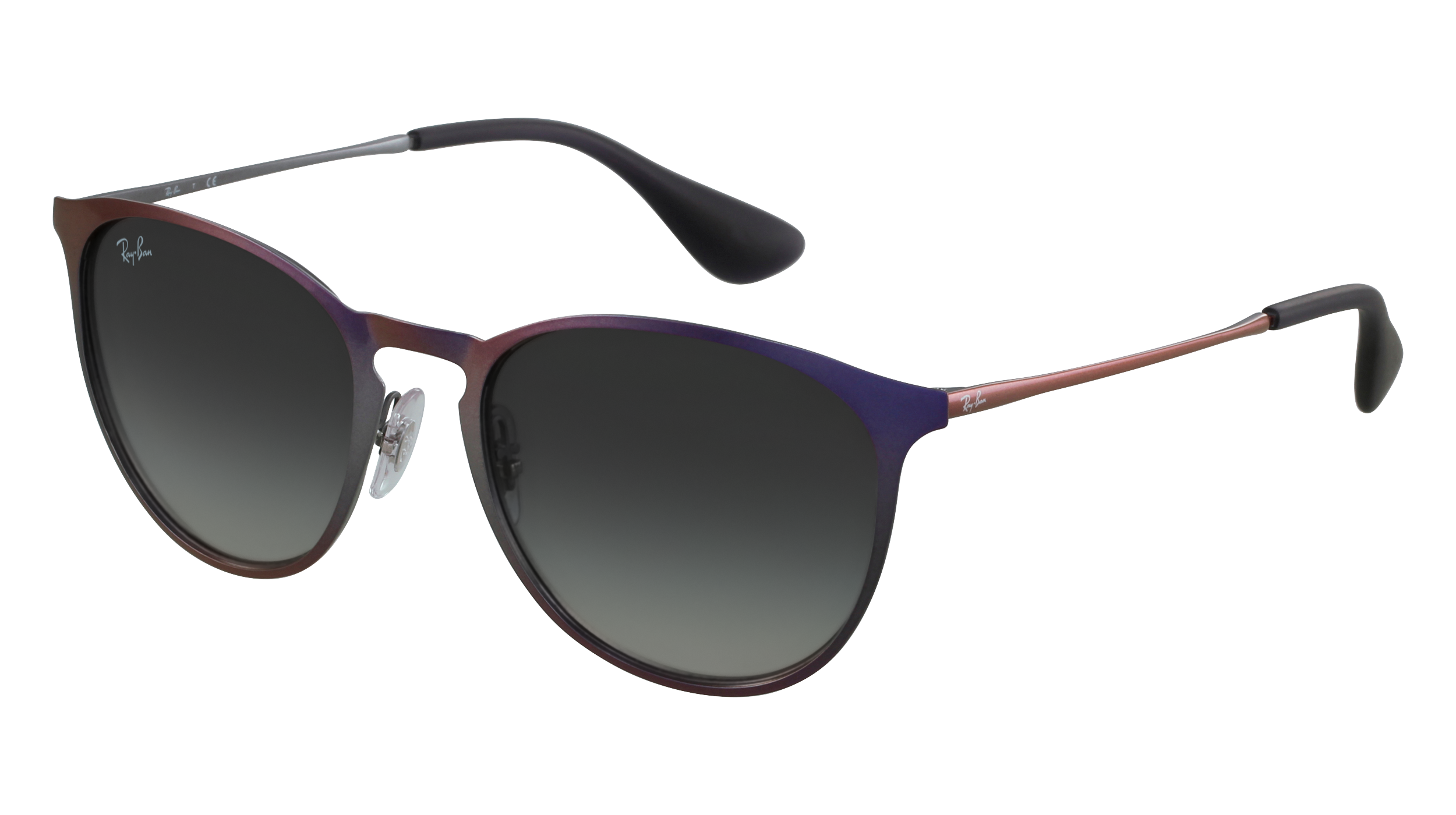 Ray-Ban RB3539-S-19511-54-19-145