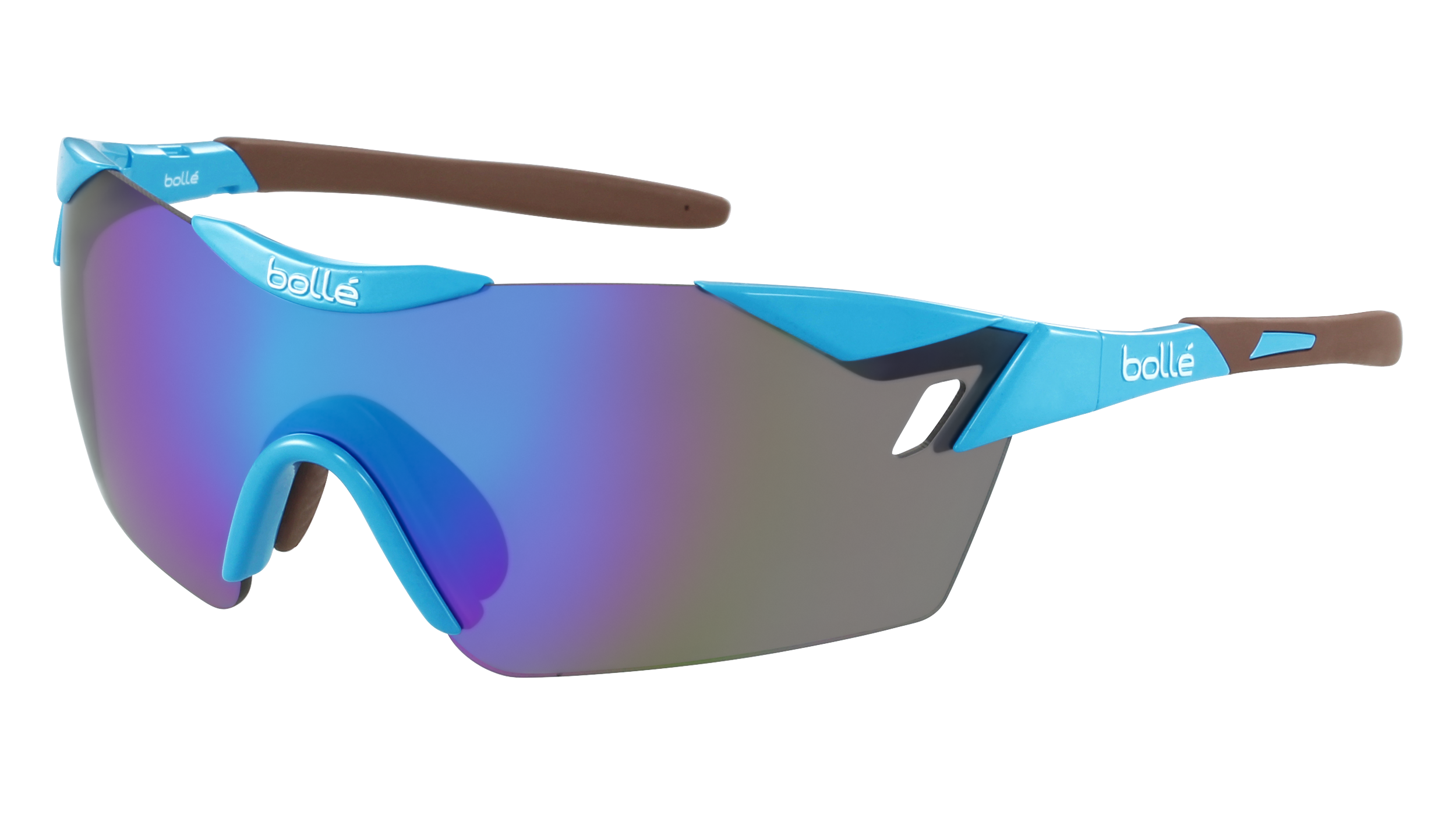 Bolle Optics 6THSENSEAG2-S-11911