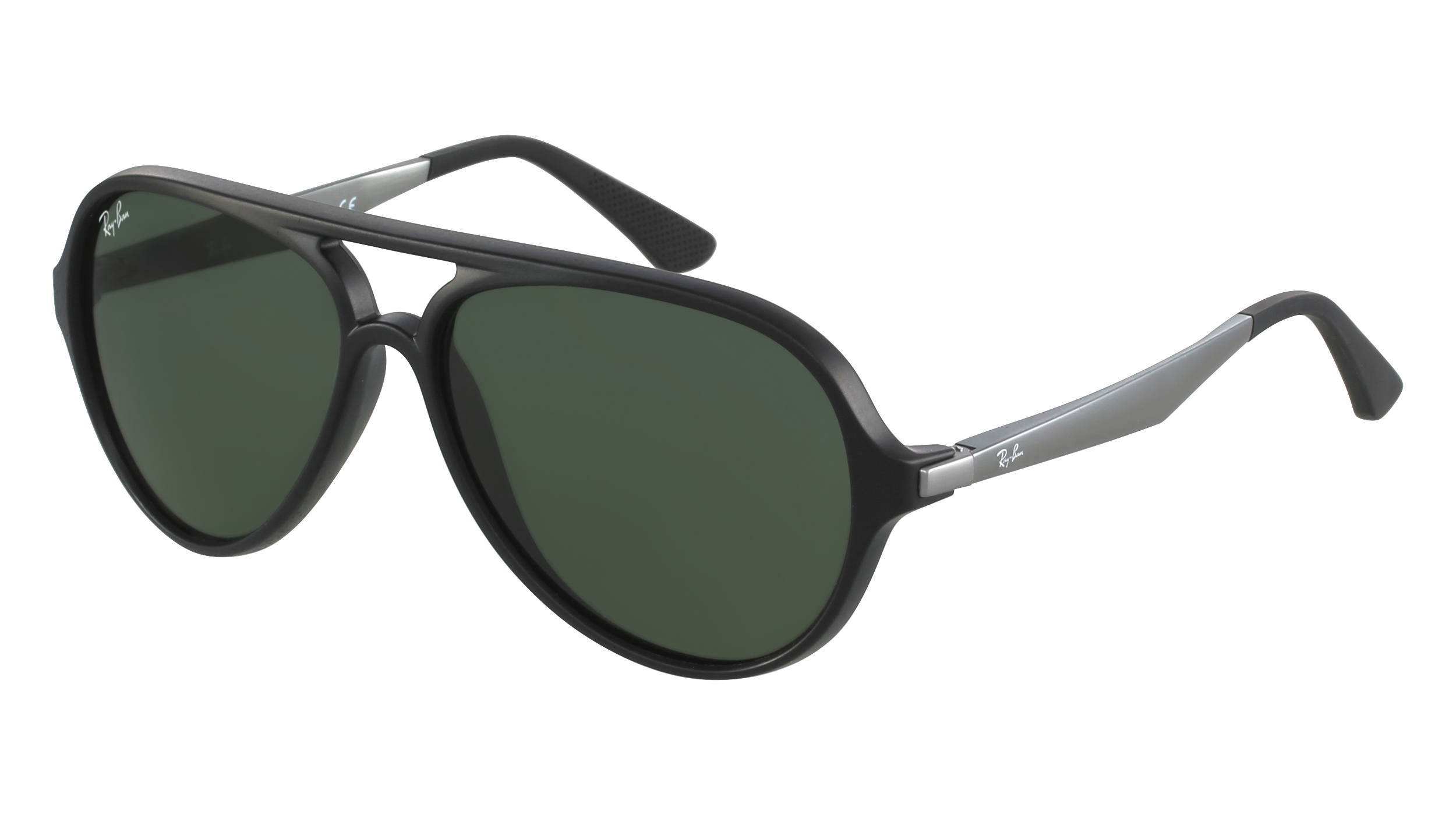 Ray-Ban RB4235-S-601S-57-14-135
