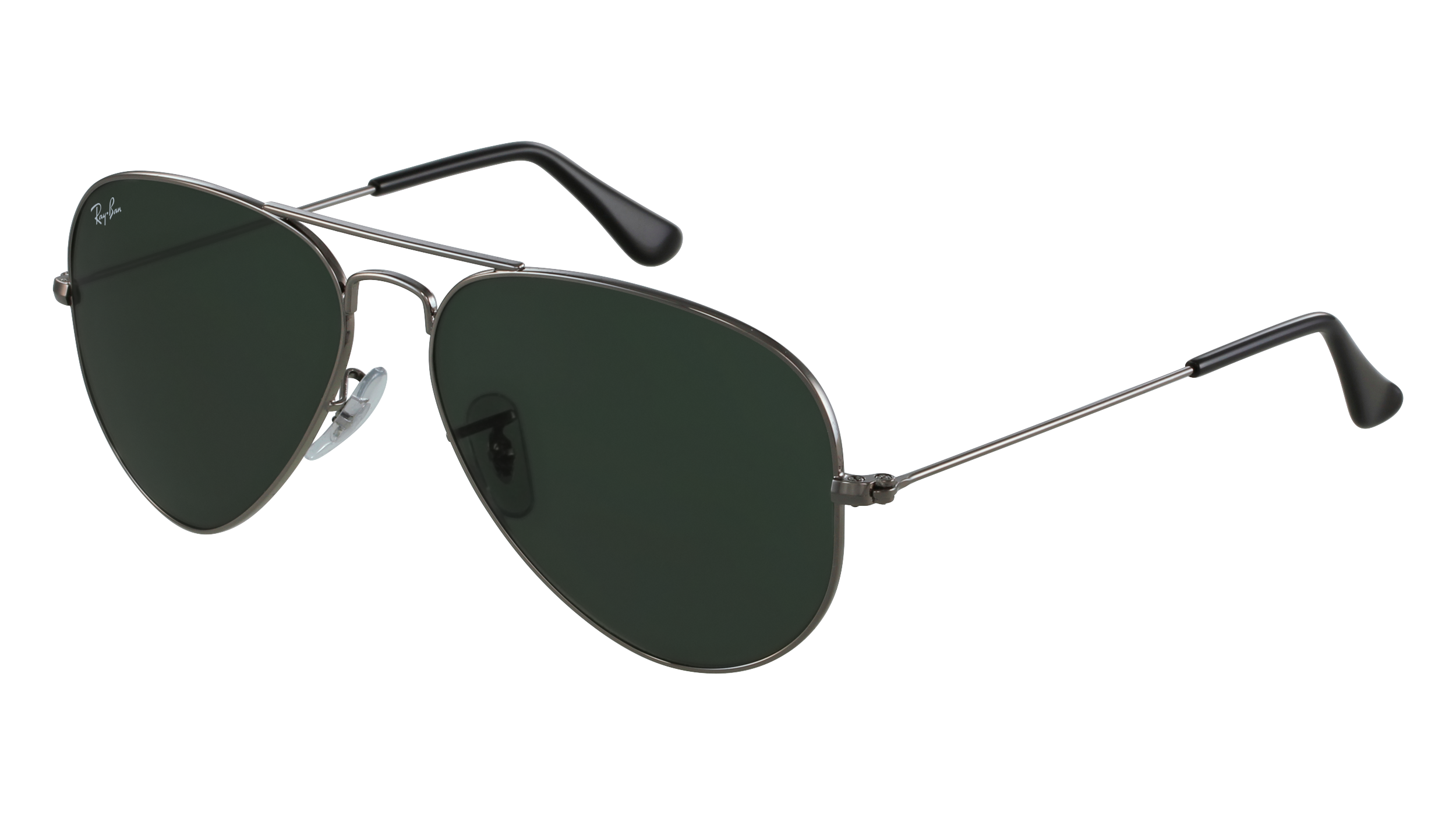 Ray-Ban RB3025-S-W0879-58-14-135