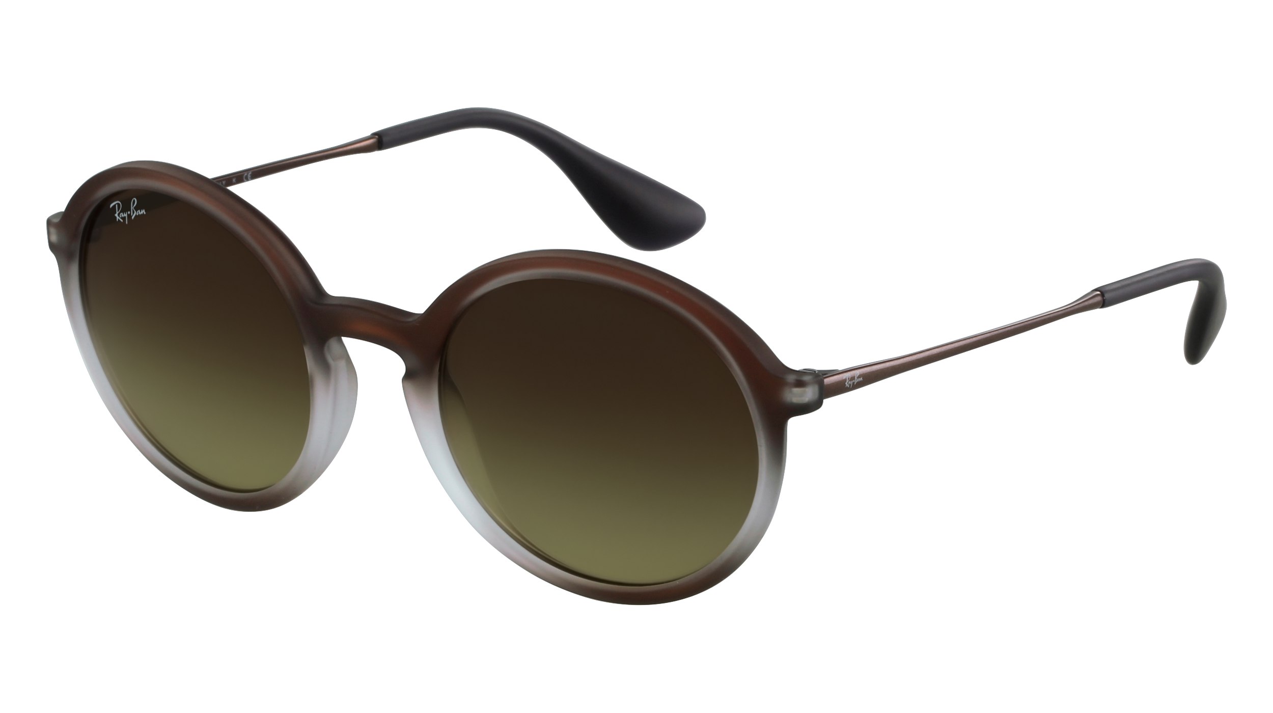 Ray-Ban RB4222-S-622413-50-21-145