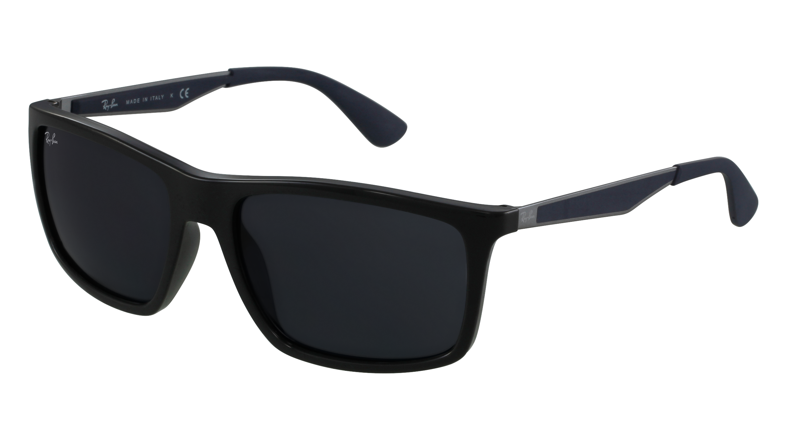 Ray-Ban RB4228-S-618587-58-18-145