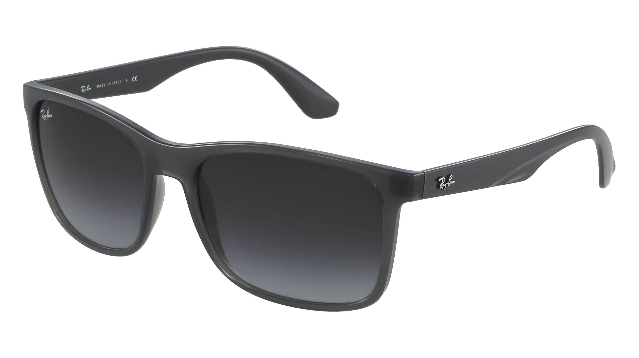 Ray-Ban RB4232-S-61958G-57-17-140
