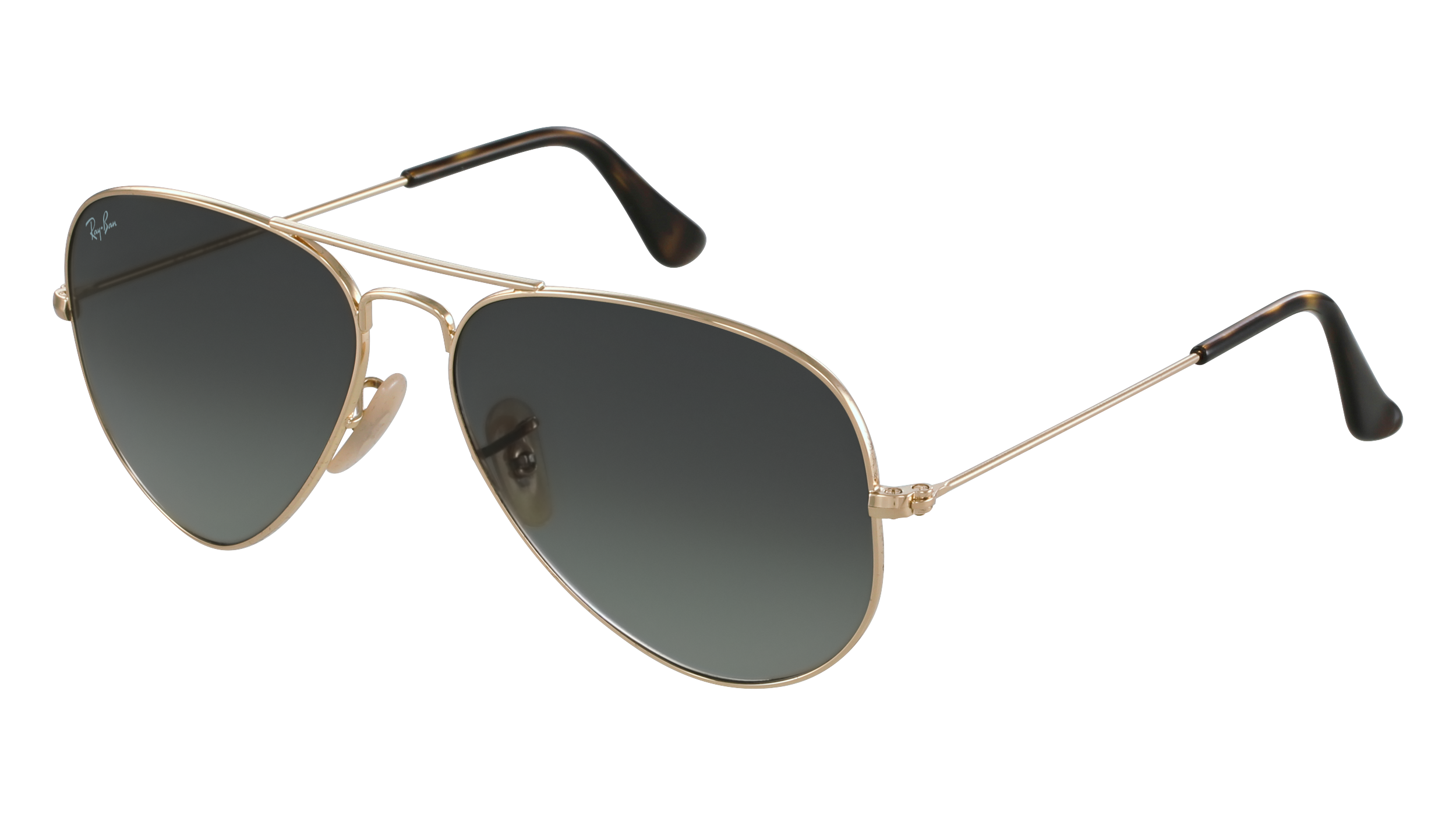 Ray-Ban RB3025-S-18171-58-14-140