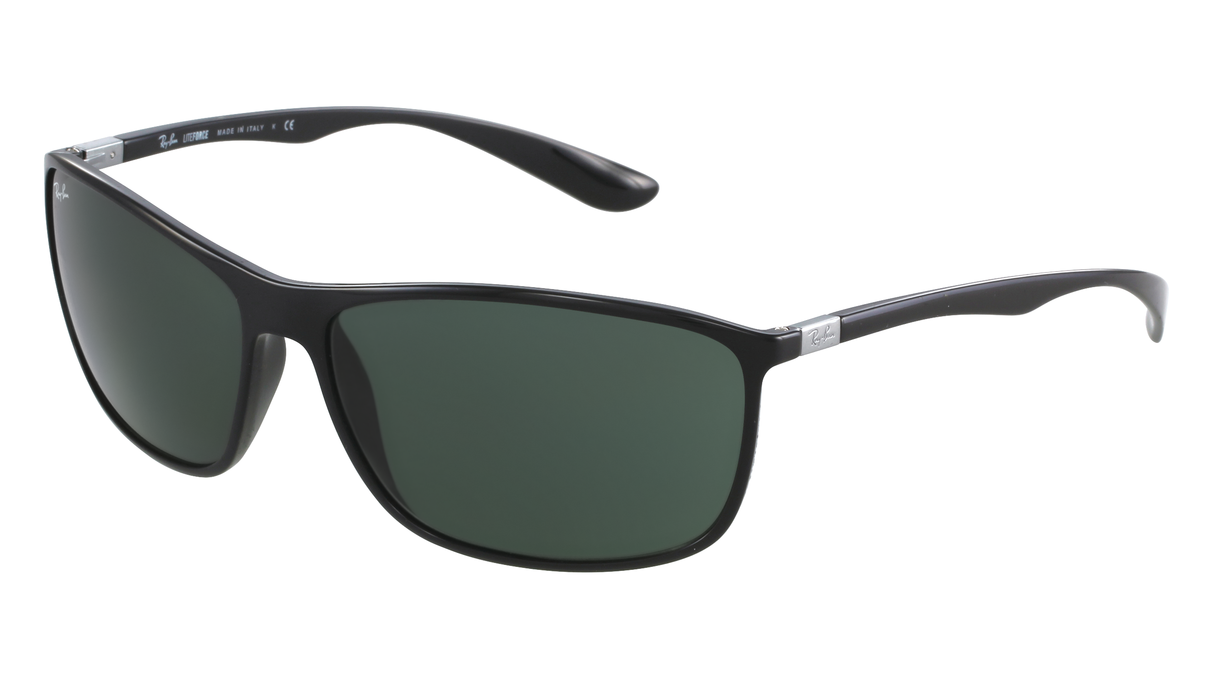 Ray-Ban RB4231-S-60171-65-15-140