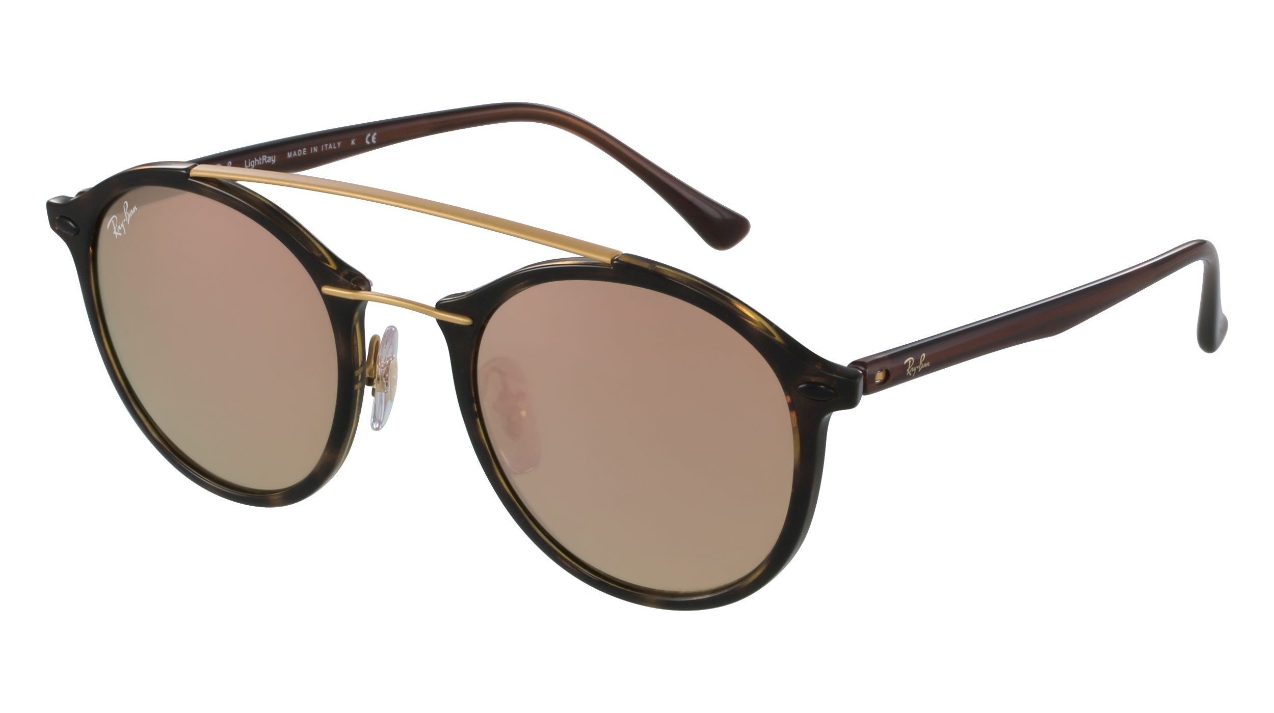 Ray-Ban RB4266-S-7102Y-49-21-145