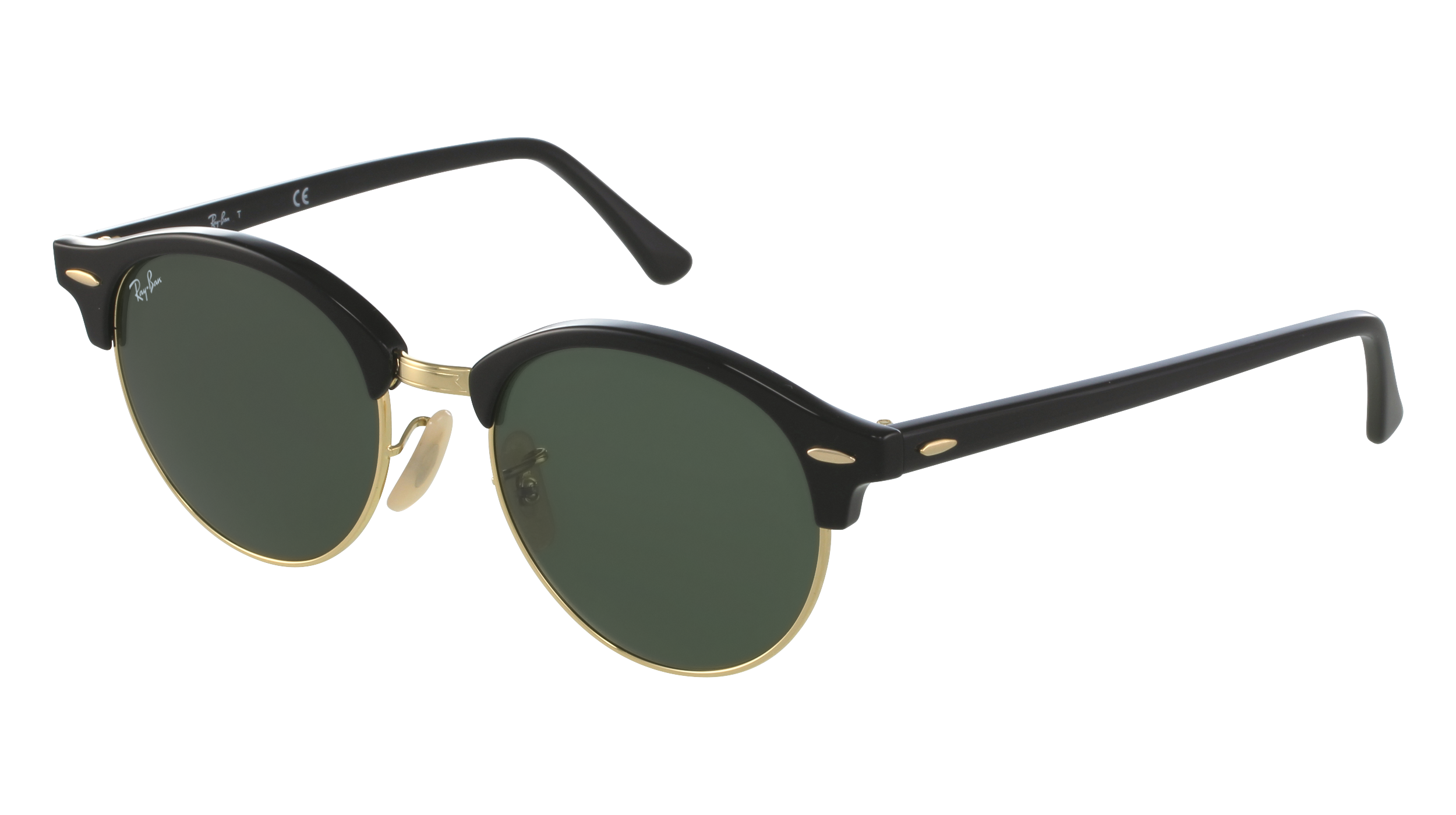 Ray-Ban RB4246-S-901-51-19-145