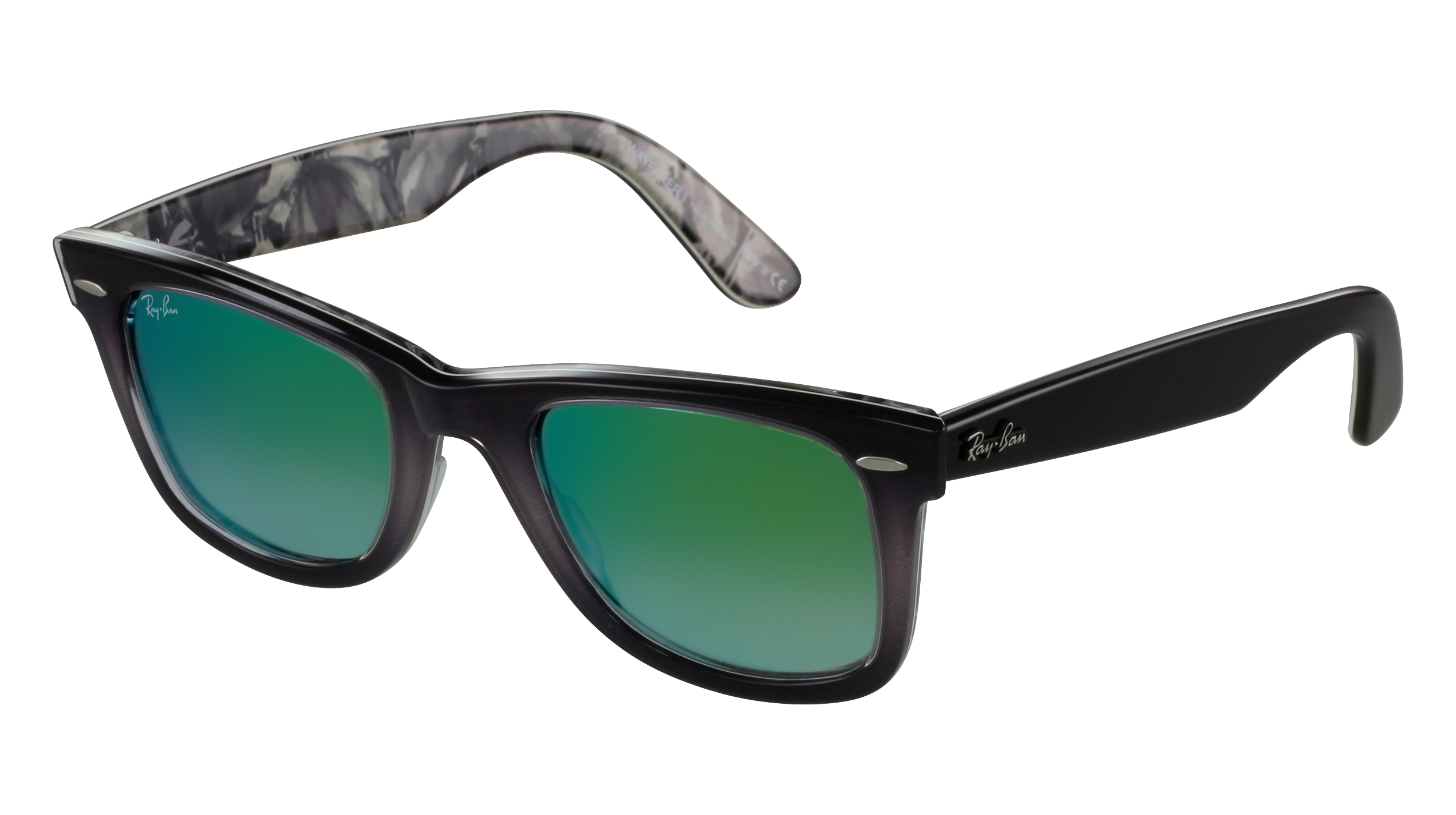 Ray-Ban RB2140-S-11994J-50-22-150