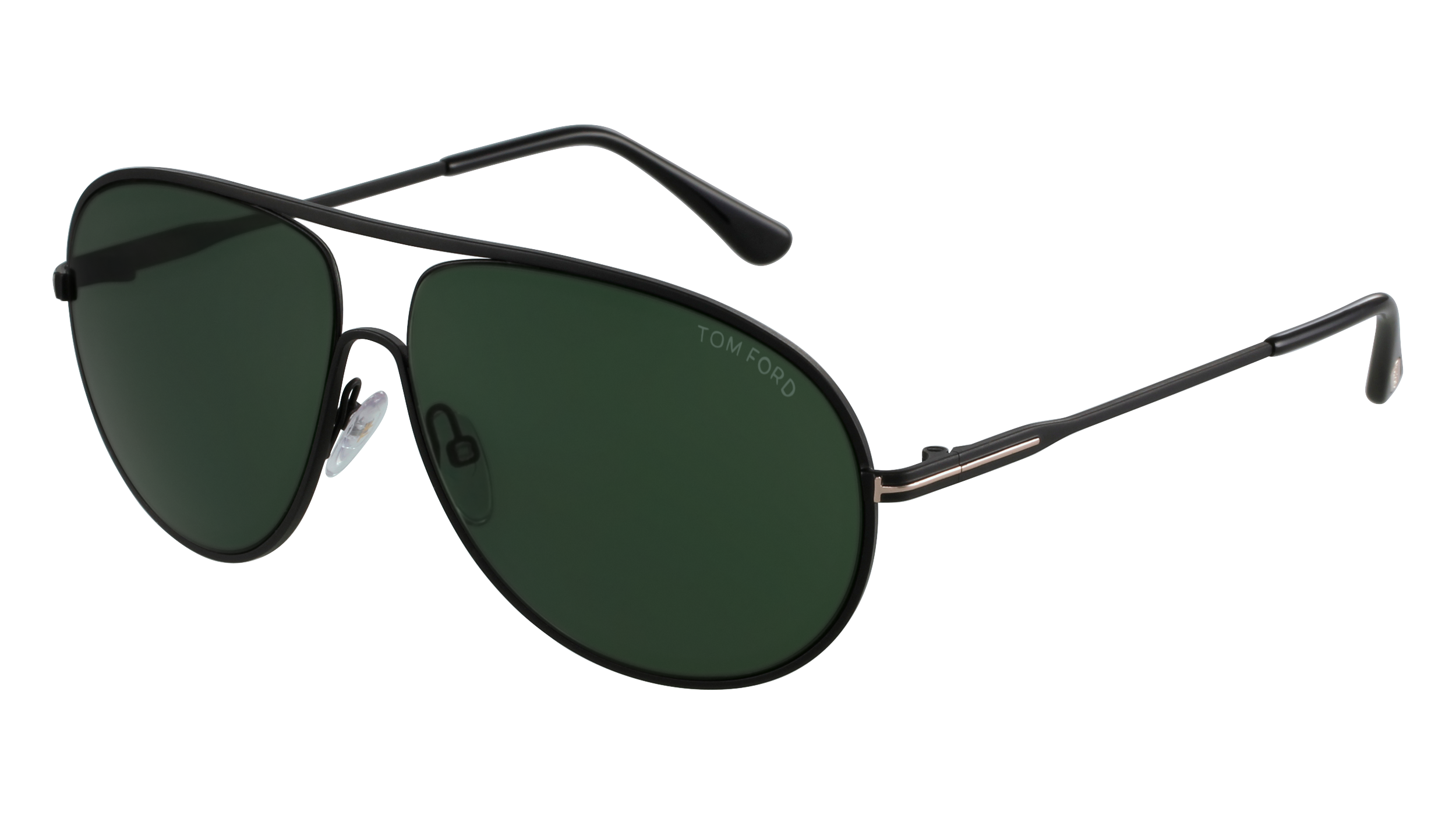 Tom Ford FT0450-S-02N-61-11-140