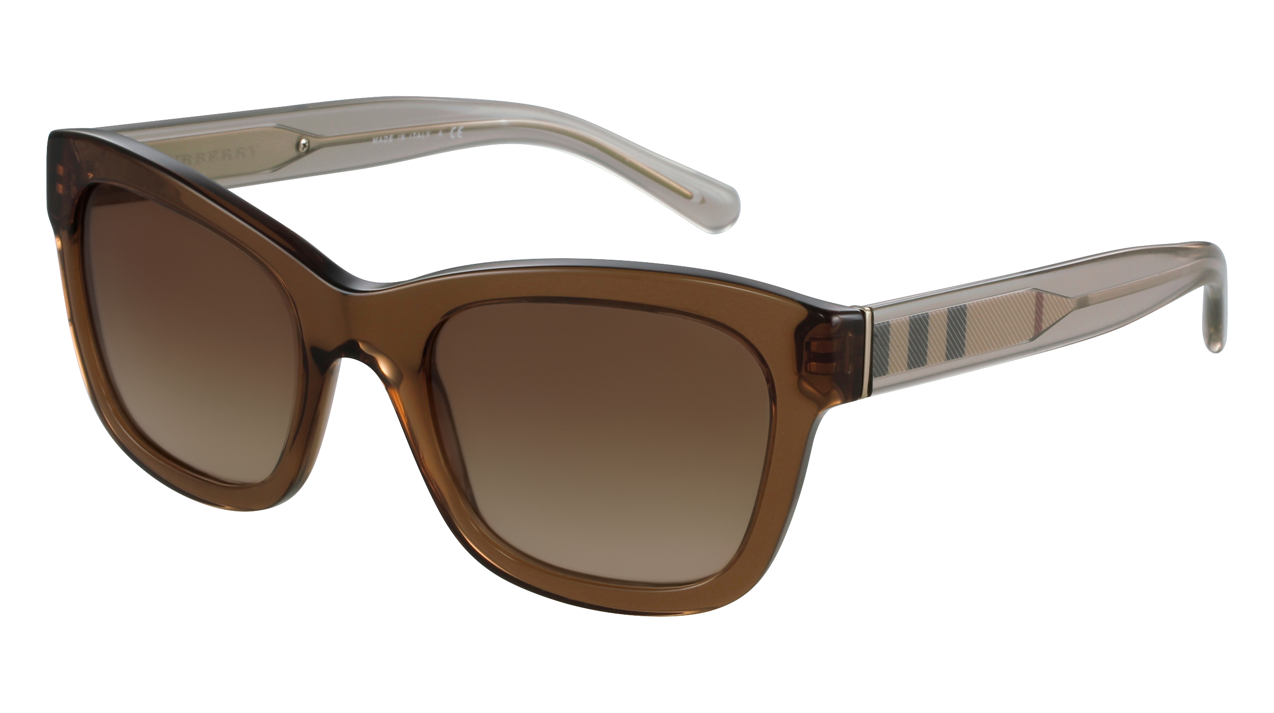 Burberry BE4209-S-356413-52-21-140