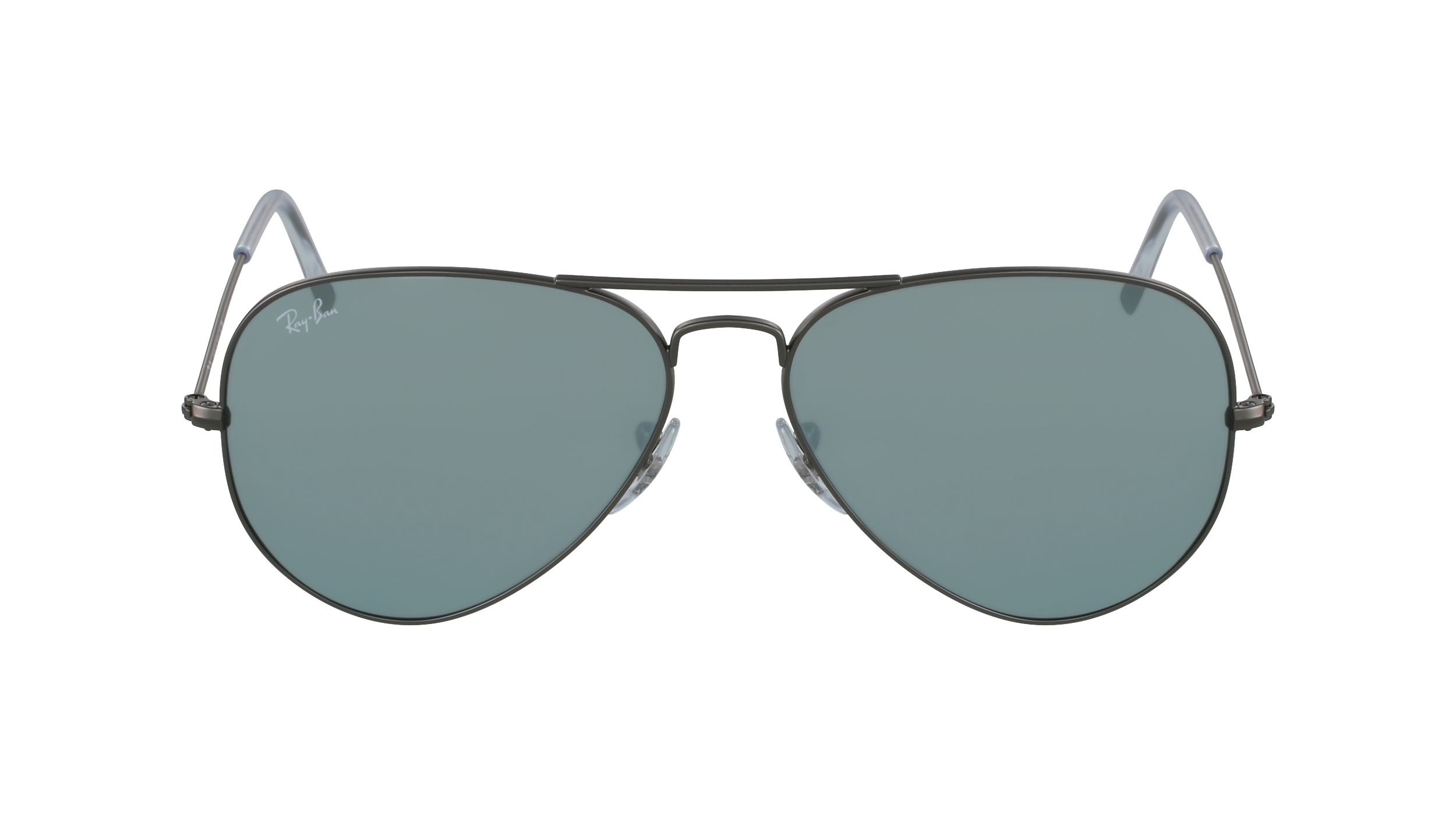 Ray-Ban RB3025-S-02930-55-14-135
