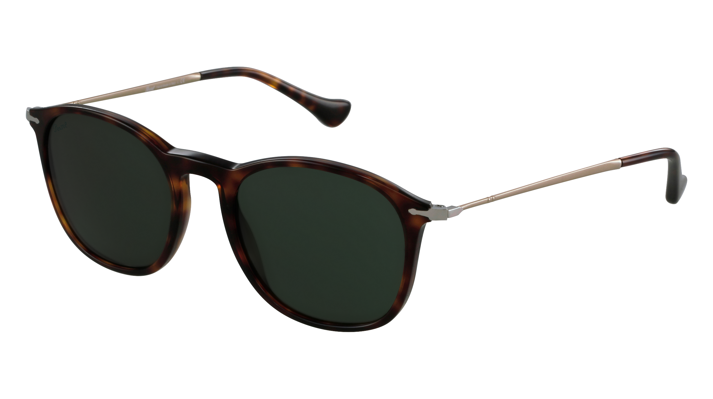 Persol 3124S-S-24-50-19-140