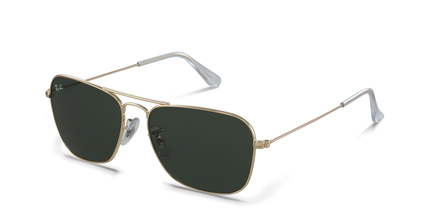 Ray-Ban RB3136-S-001