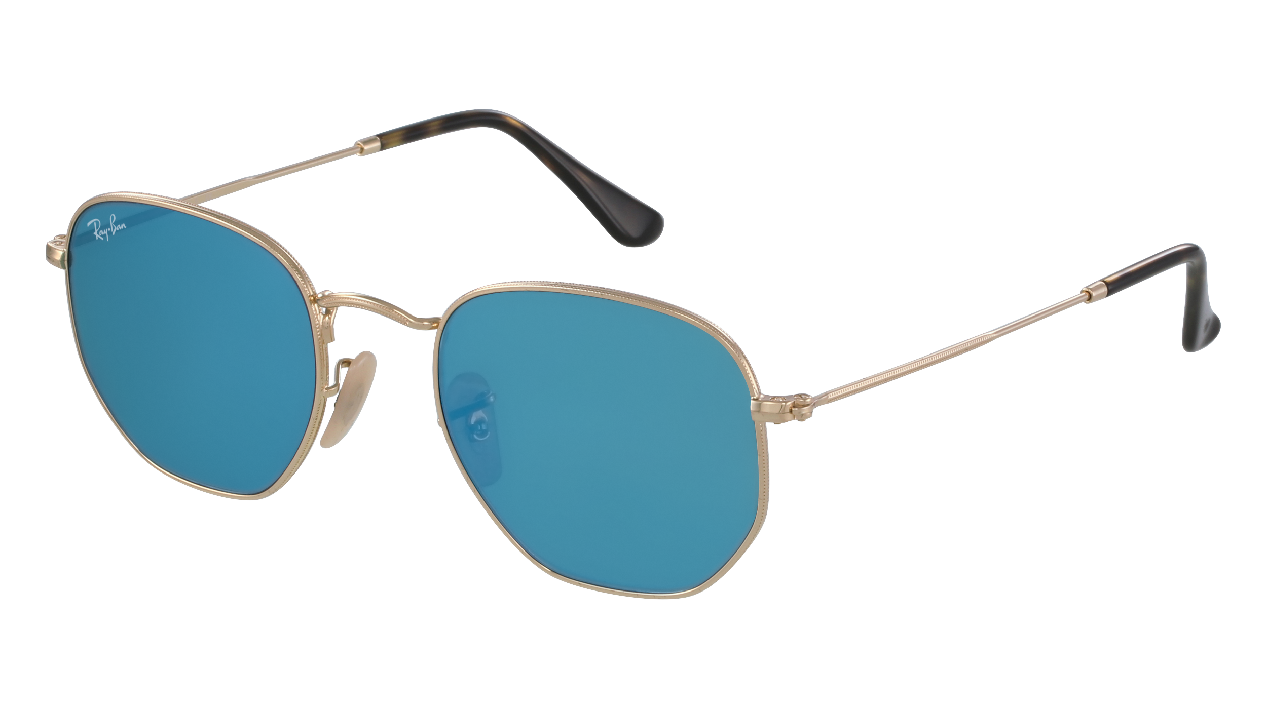 Ray-Ban RB3548N-S-00190-51-21-145