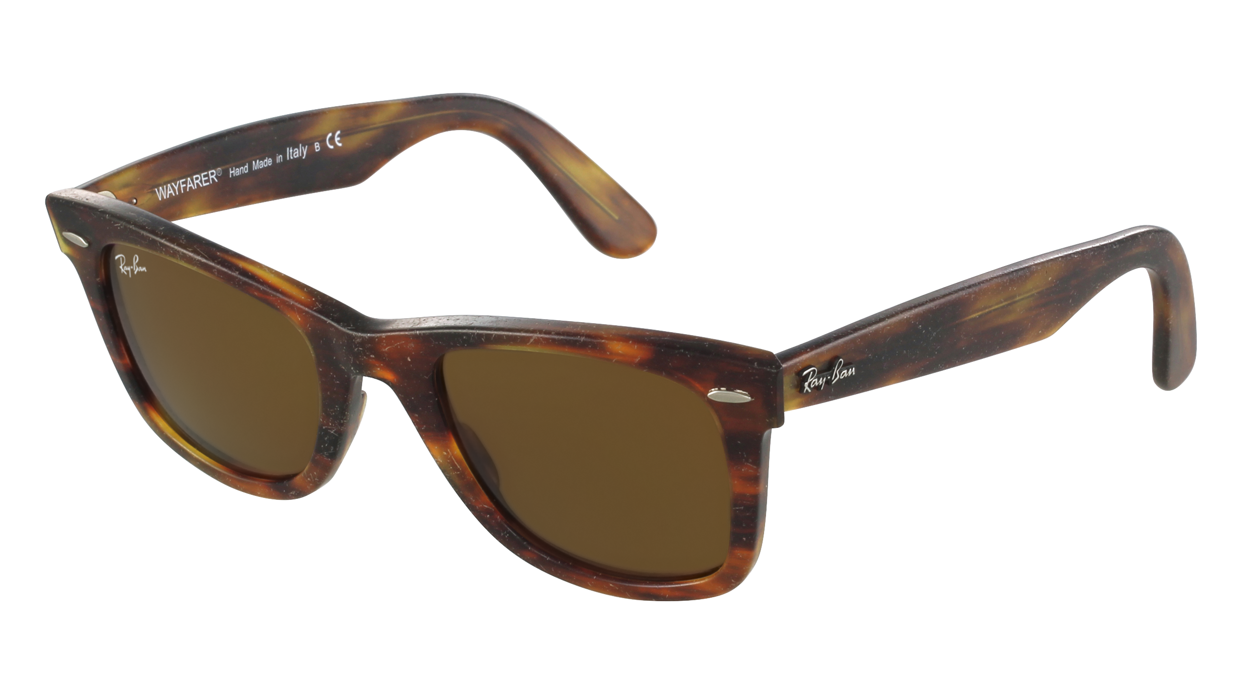 Ray-Ban RB2140-S-1186-50-22-150