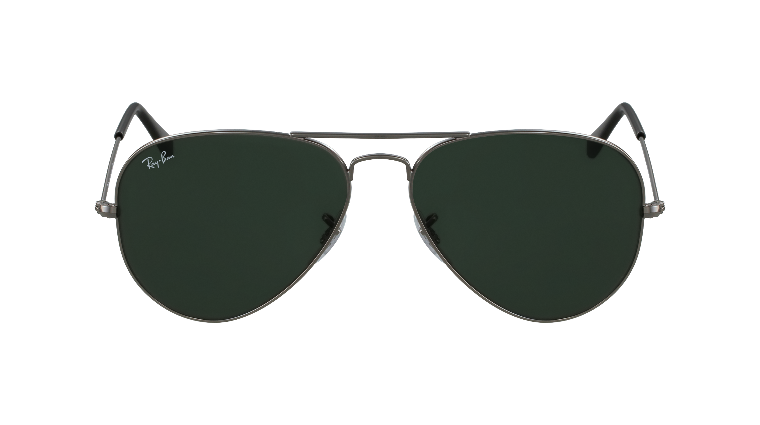 Ray-Ban RB3025-S-W0879-55-14-135
