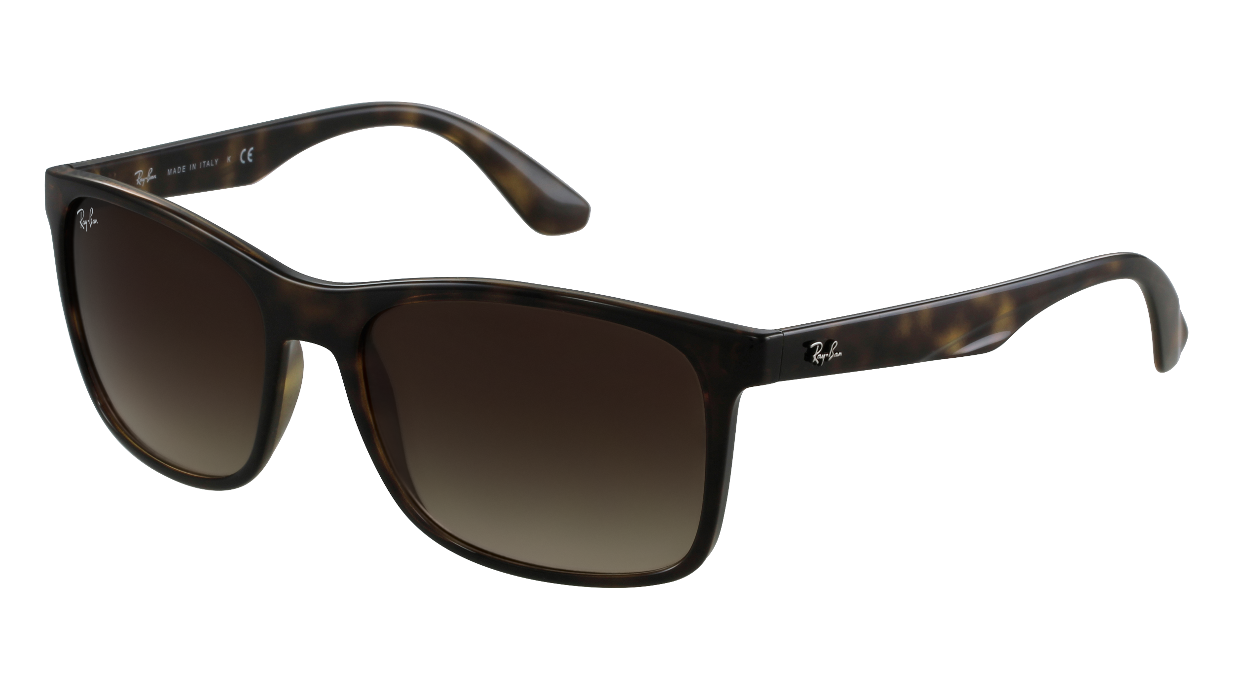 Ray-Ban RB4232-S-71013-57-17-140