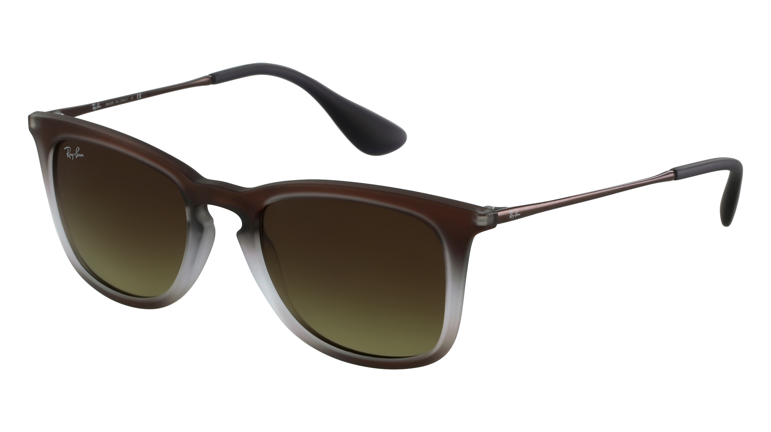 Ray-Ban RB4221-S-622413-50-19-145