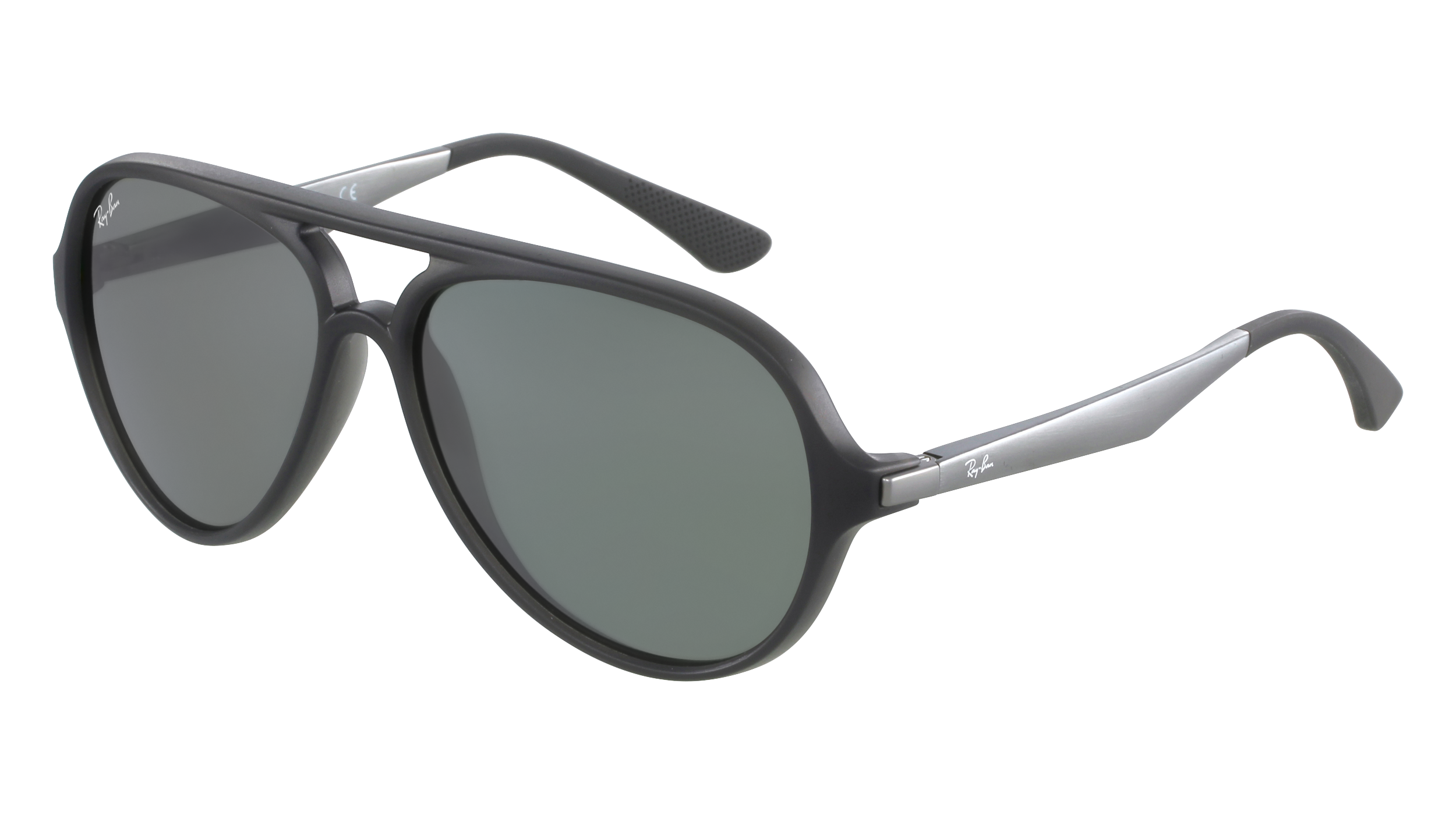 Ray-Ban RB4235-S-618740-57-14-135