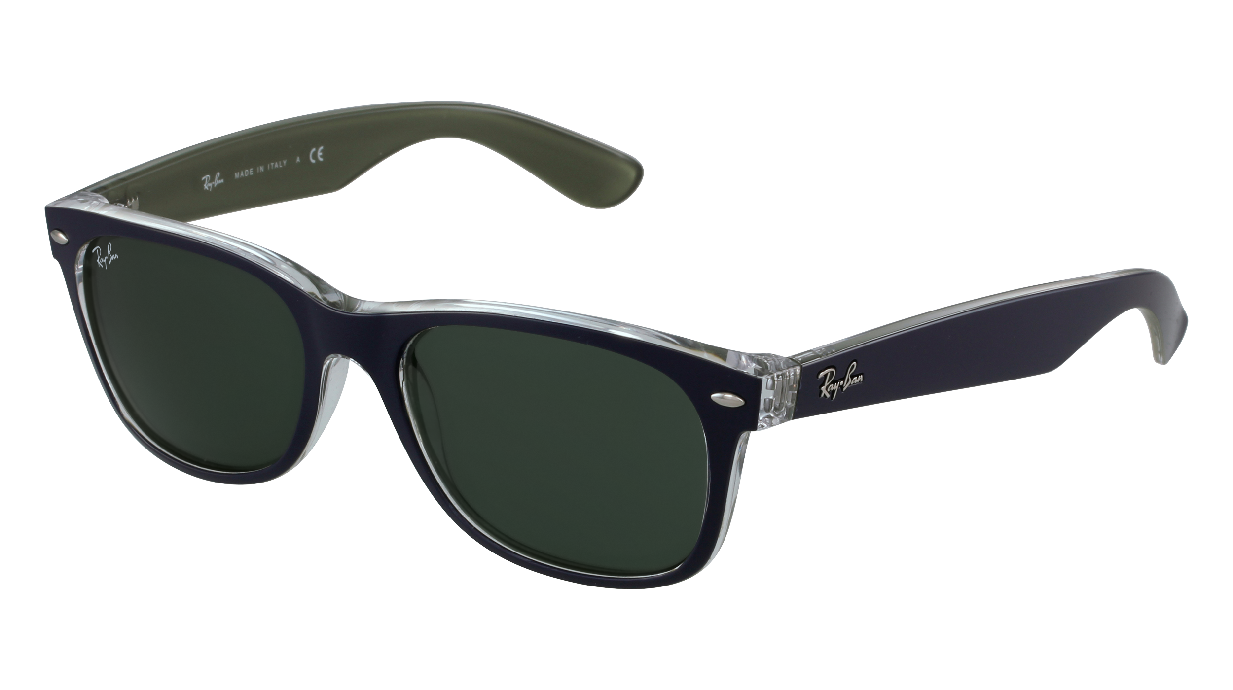 Ray-Ban RB2132-S-6188-55-18-145