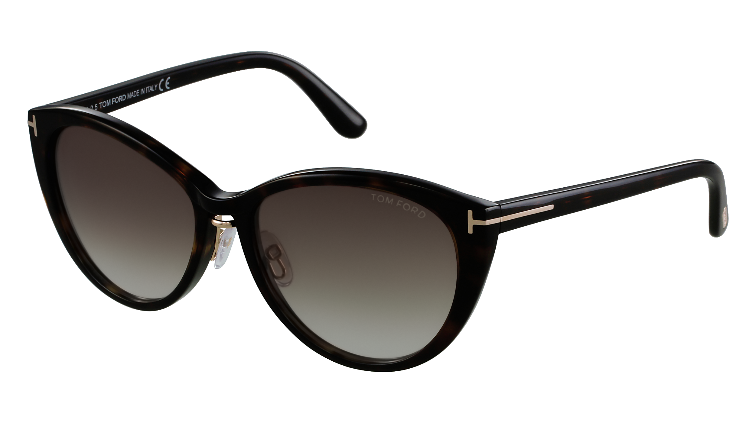 Tom Ford FT0345-S-52F-0-0-0