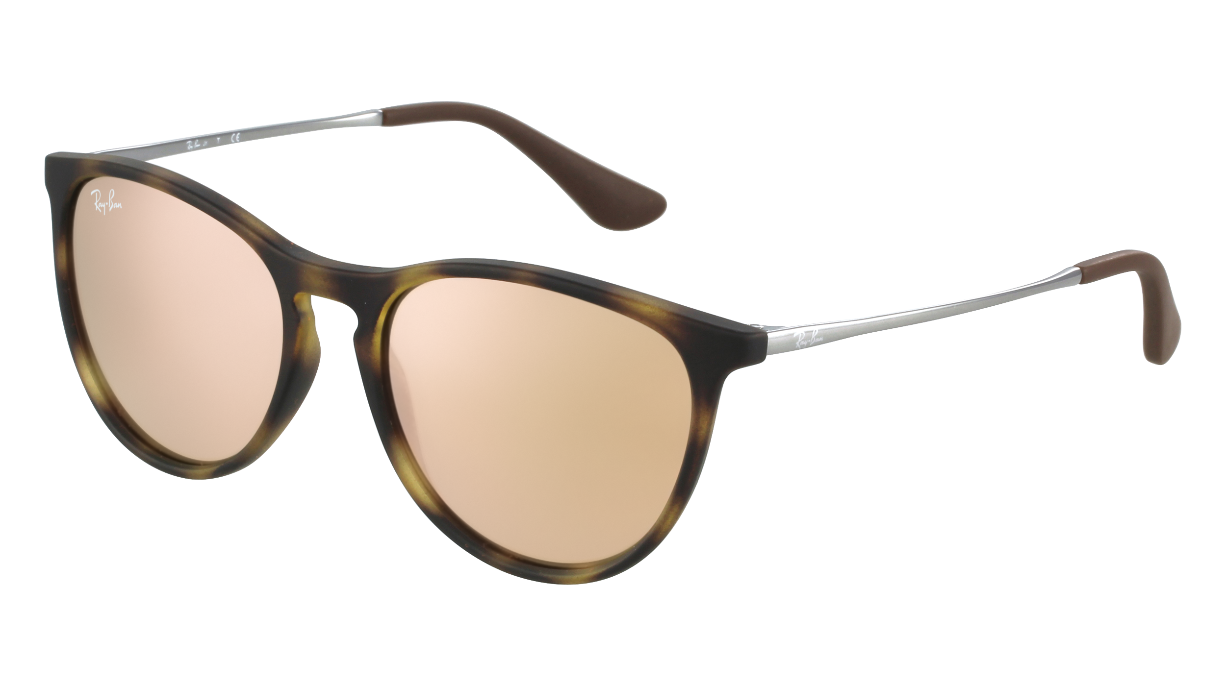 Ray-Ban RJ9060S-S-70062Y-50-15-130