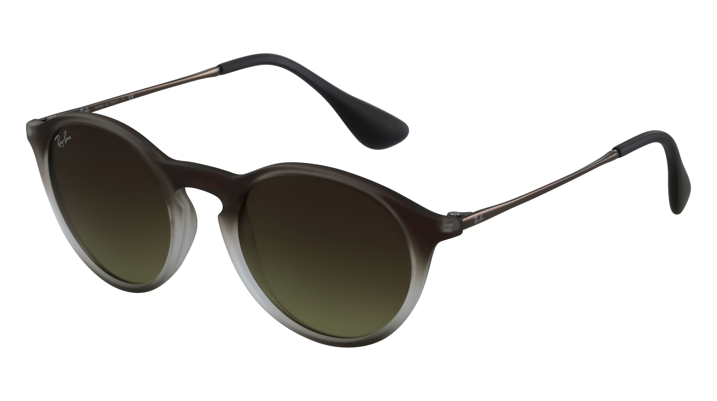 Ray-Ban RB4243-S-622413-49-20-145