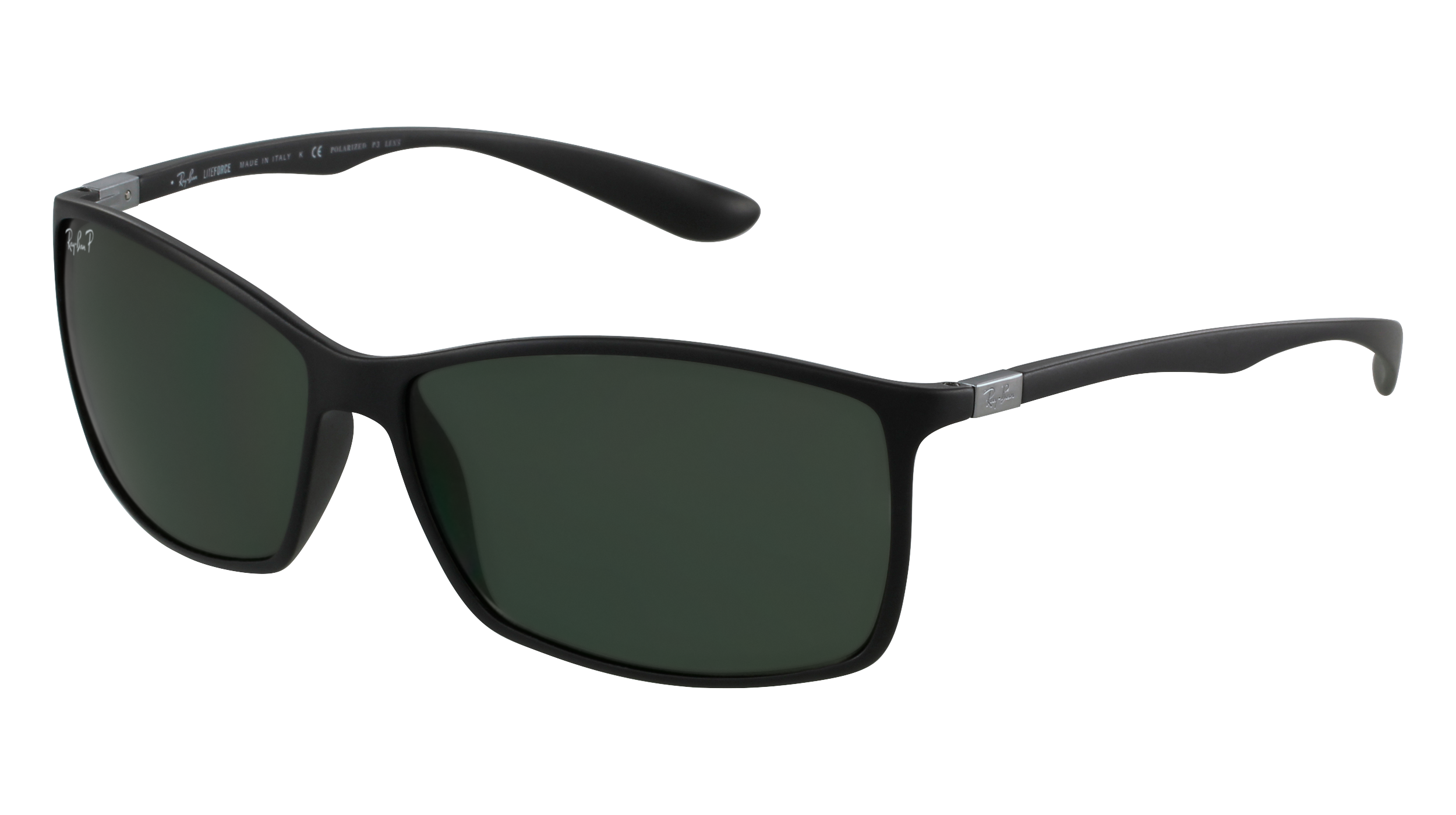Ray-Ban RB4179-S-601S9A