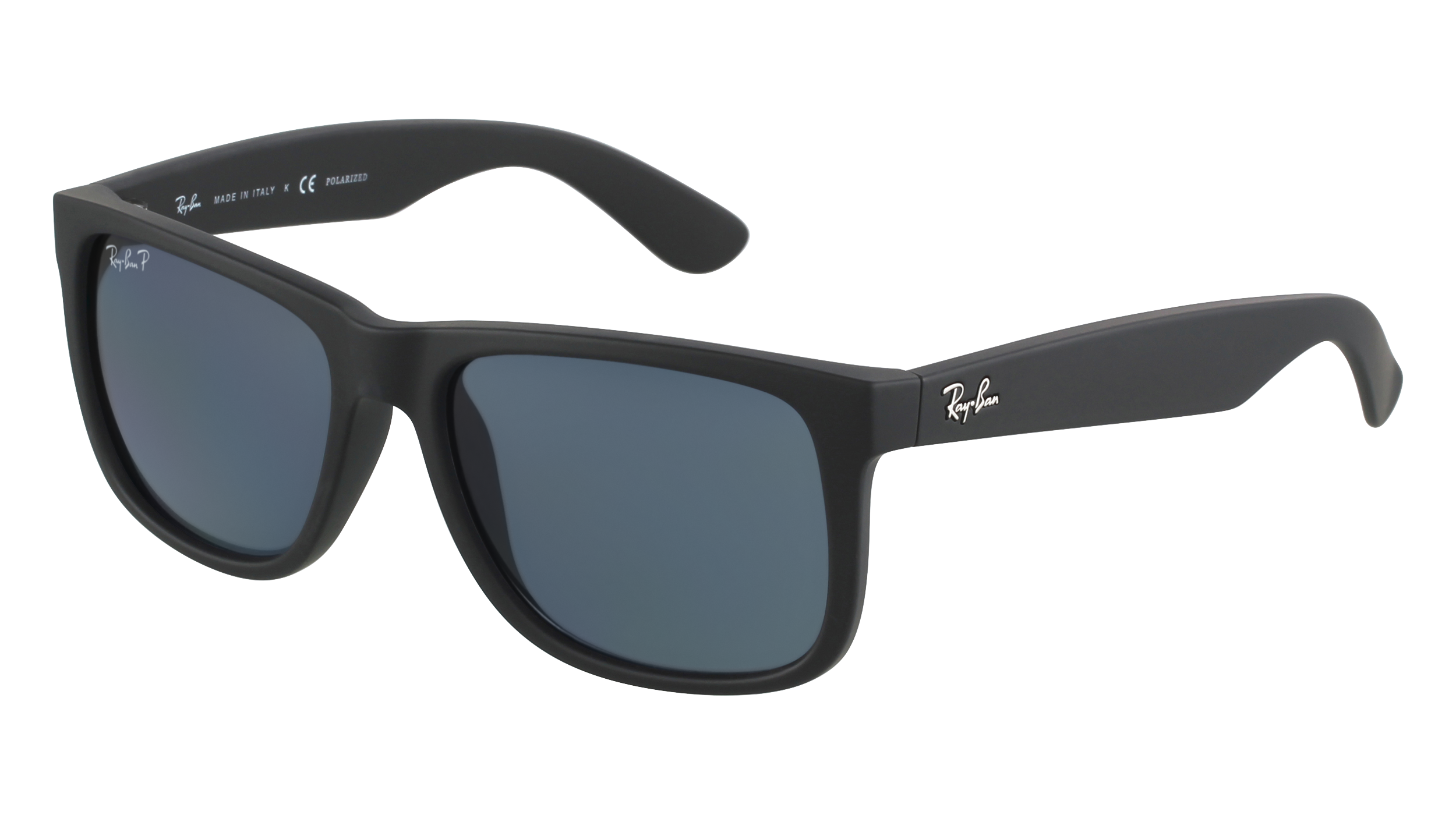 Ray-Ban RB4165-S-6222V-55-16-145