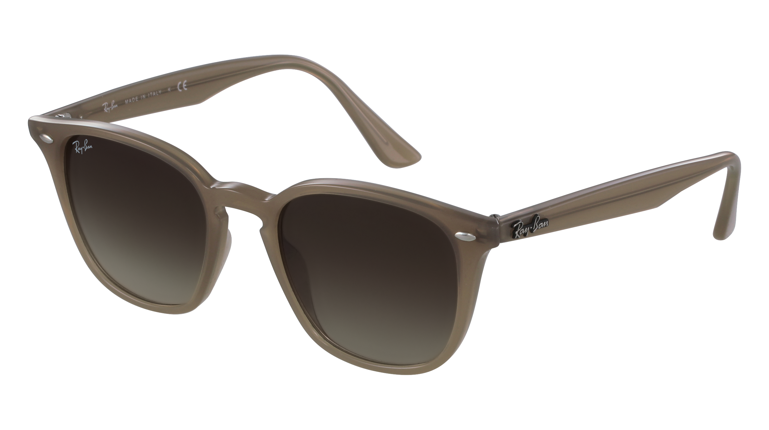 Ray-Ban RB4258-S-616613-50-20-145