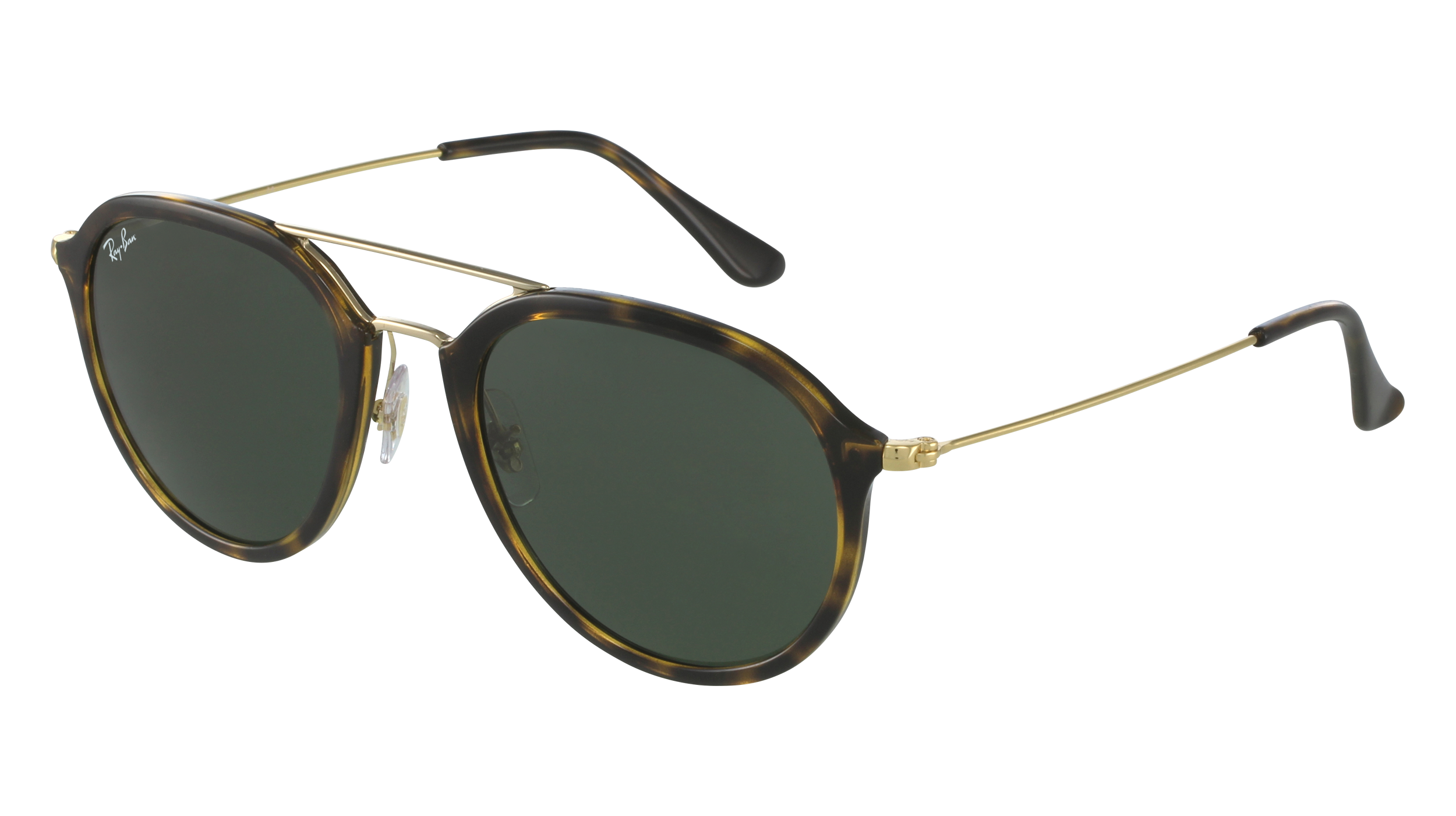 Ray-Ban RB4253-S-710-50-21-145