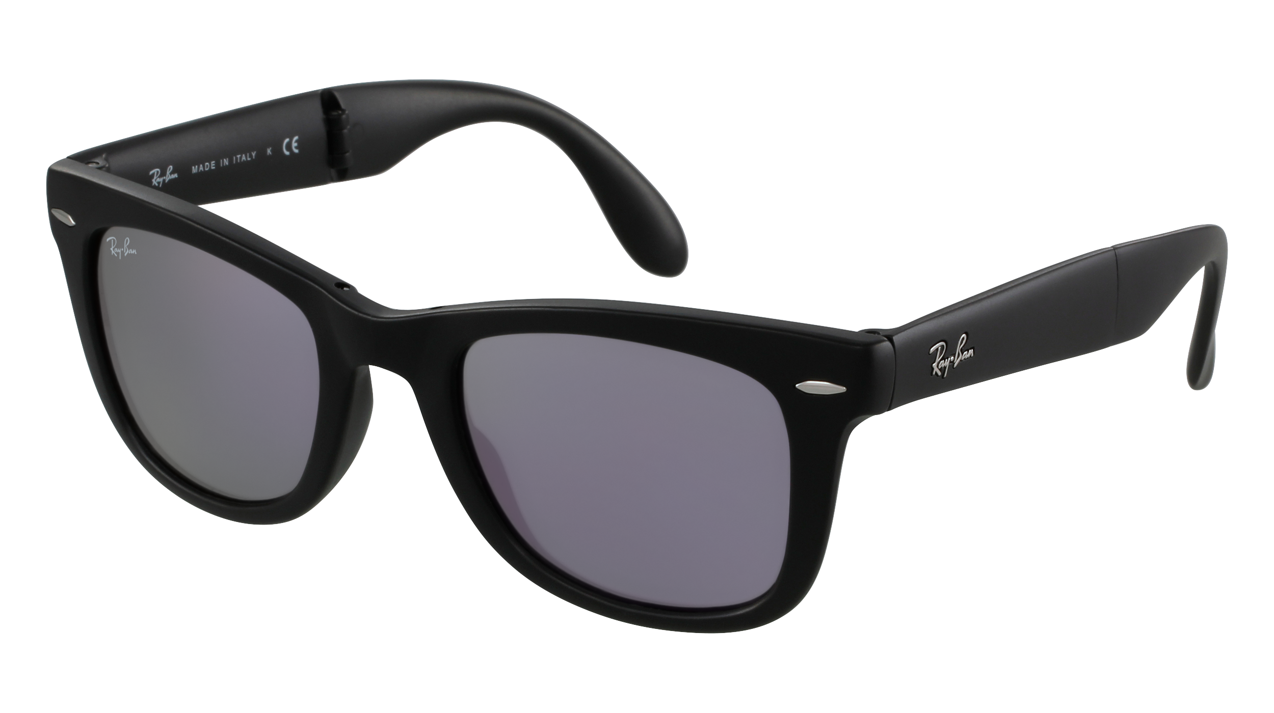 Ray-Ban 4105-S-601S4K-50-22-140