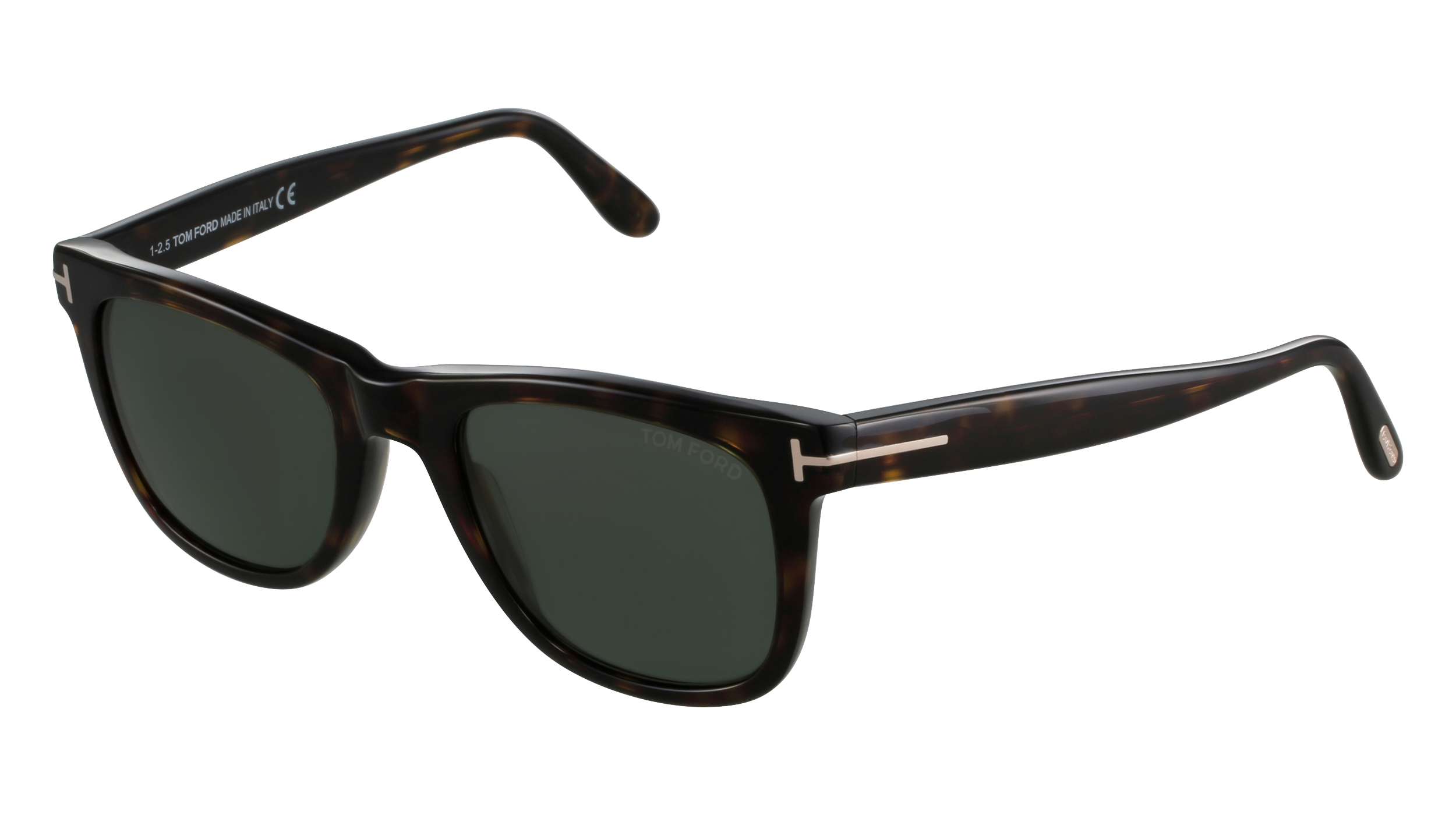Tom Ford FT0336-S-56R-52-21-140