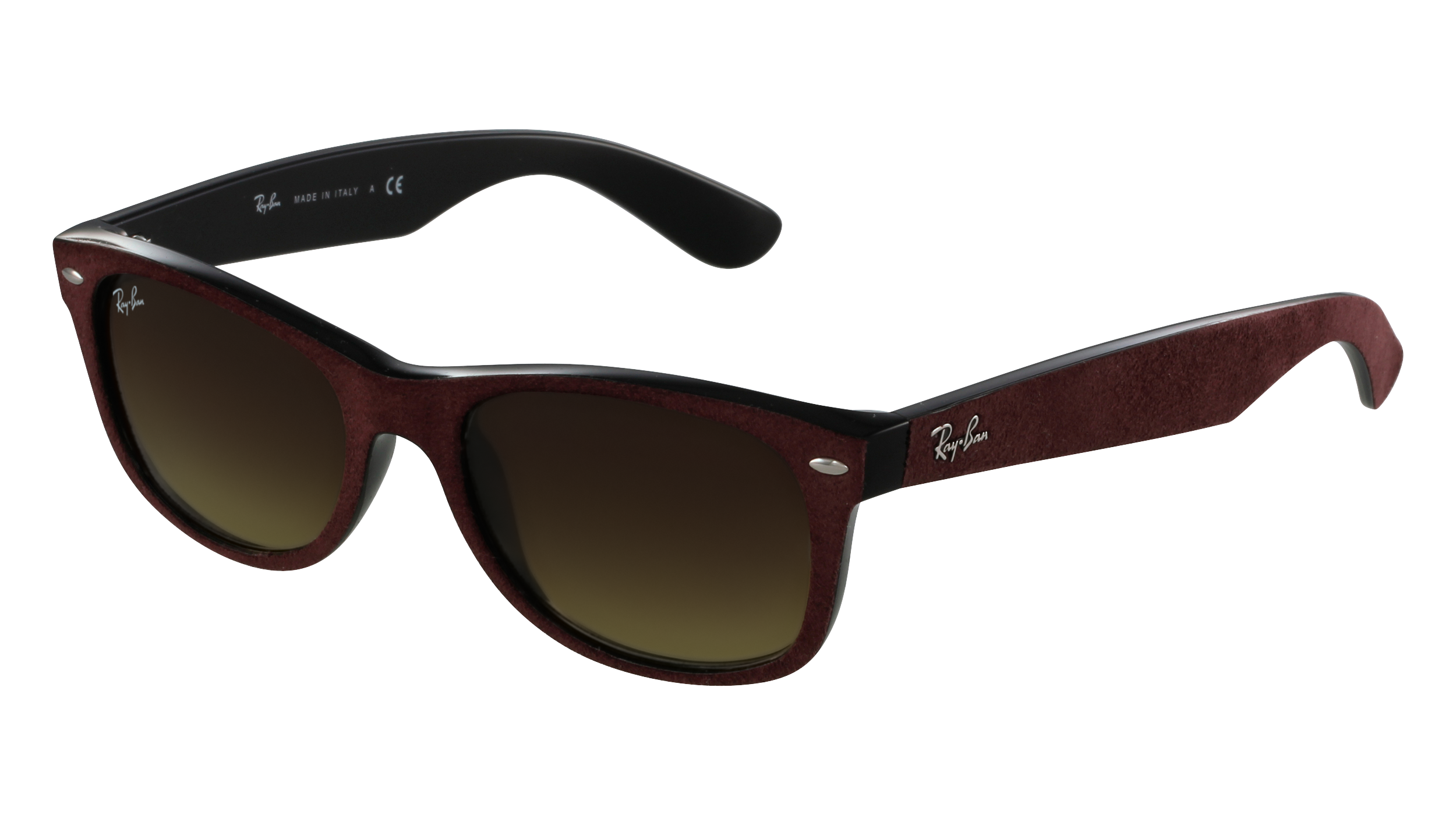 Ray-Ban RB2132-S-624085-52-18-145