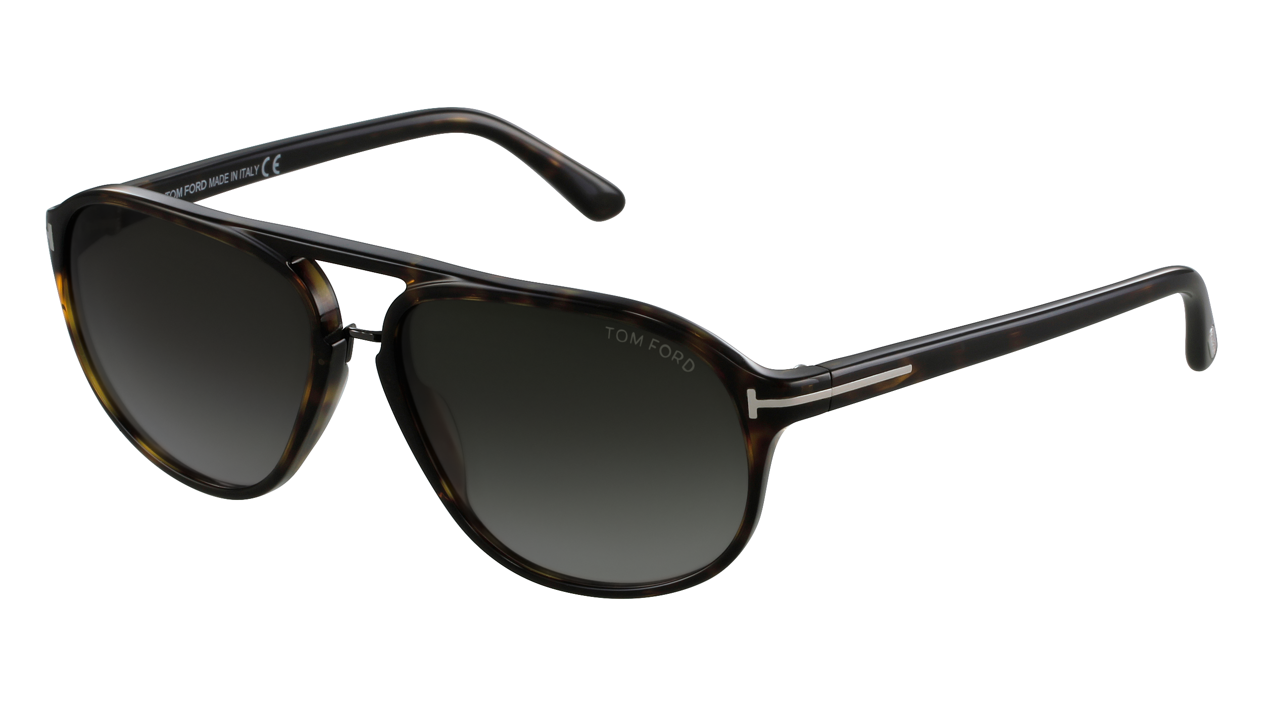 Tom Ford FT0447-S-52B-60-15-140