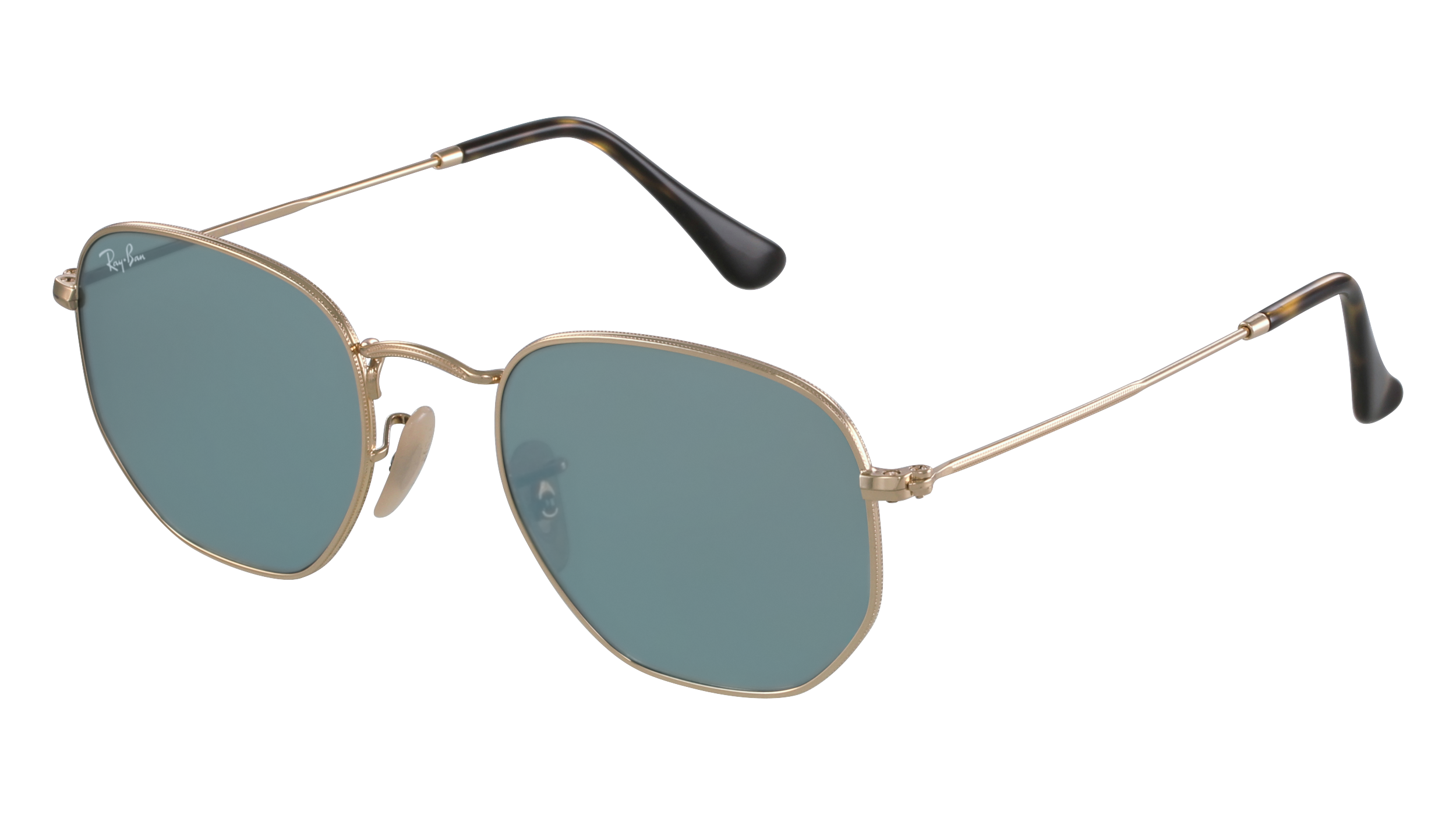Ray-Ban RB3548N-S-00130-51-21-145