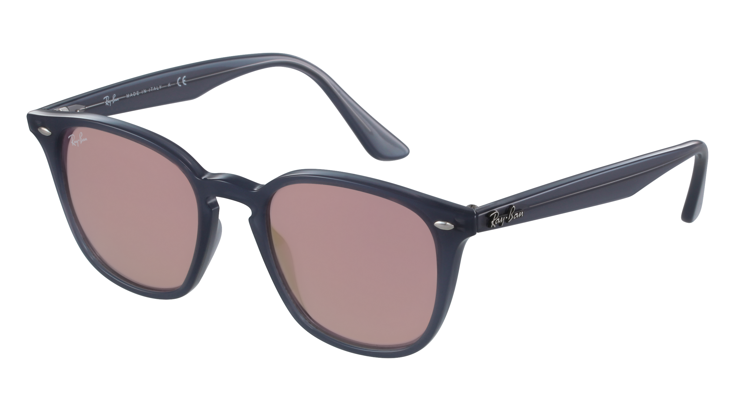 Ray-Ban RB4258-S-62321T-50-21-145